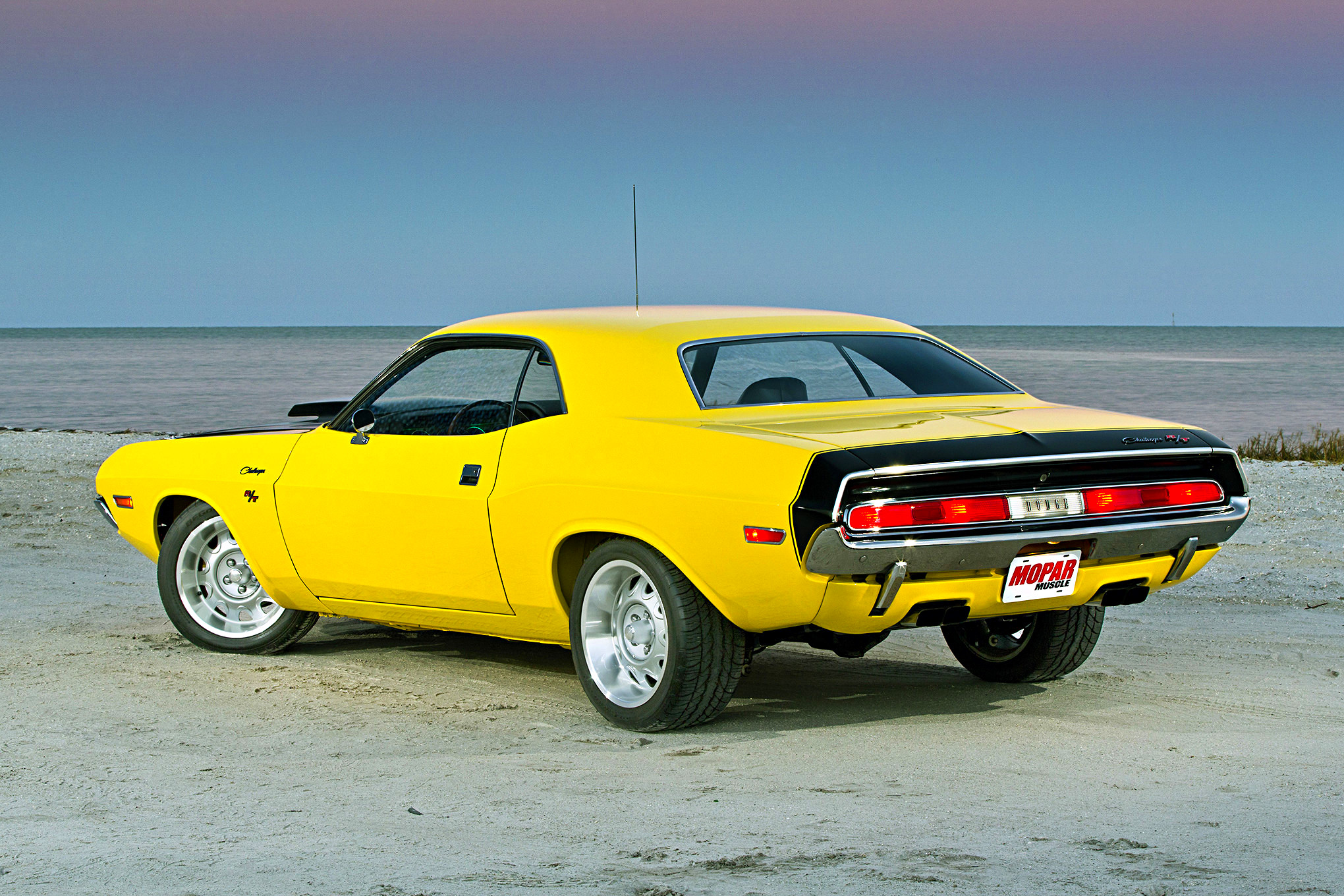 Dodge Challenger Wallpapers Pictures Images HD Wallpapers Download free images and photos [musssic.tk]