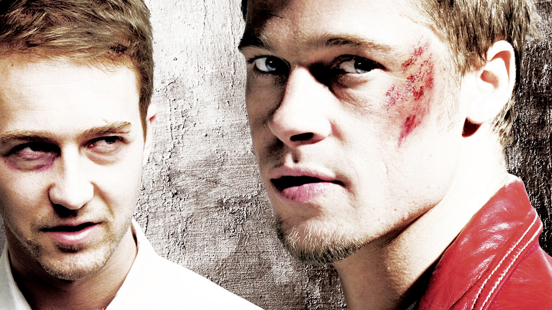 Fight Club Wallpapers, Pictures, Images