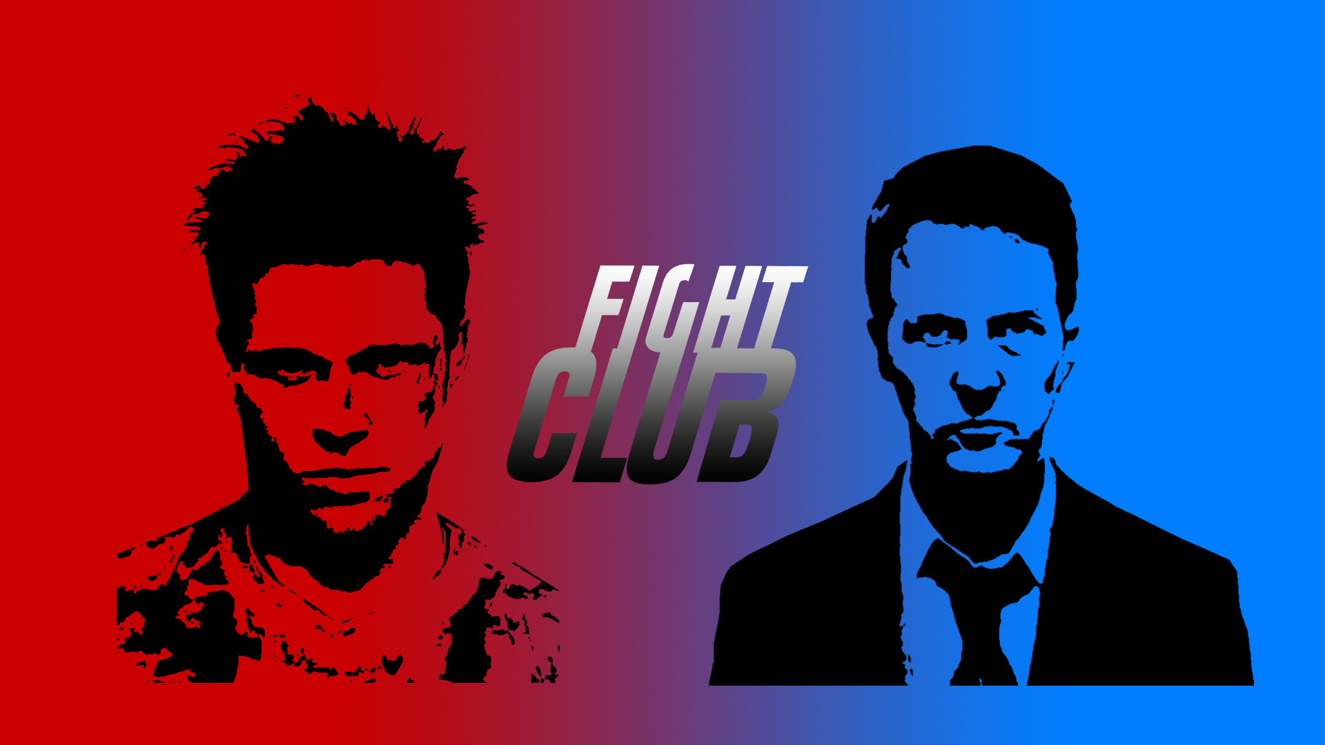 Fight Club Wallpapers Pictures Images HD Wallpapers Download Free Images Wallpaper [1000image.com]