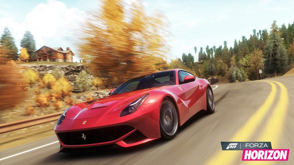 Forza Horizon 3 Background: Forza Horizon Wallpapers, Pictures, Images