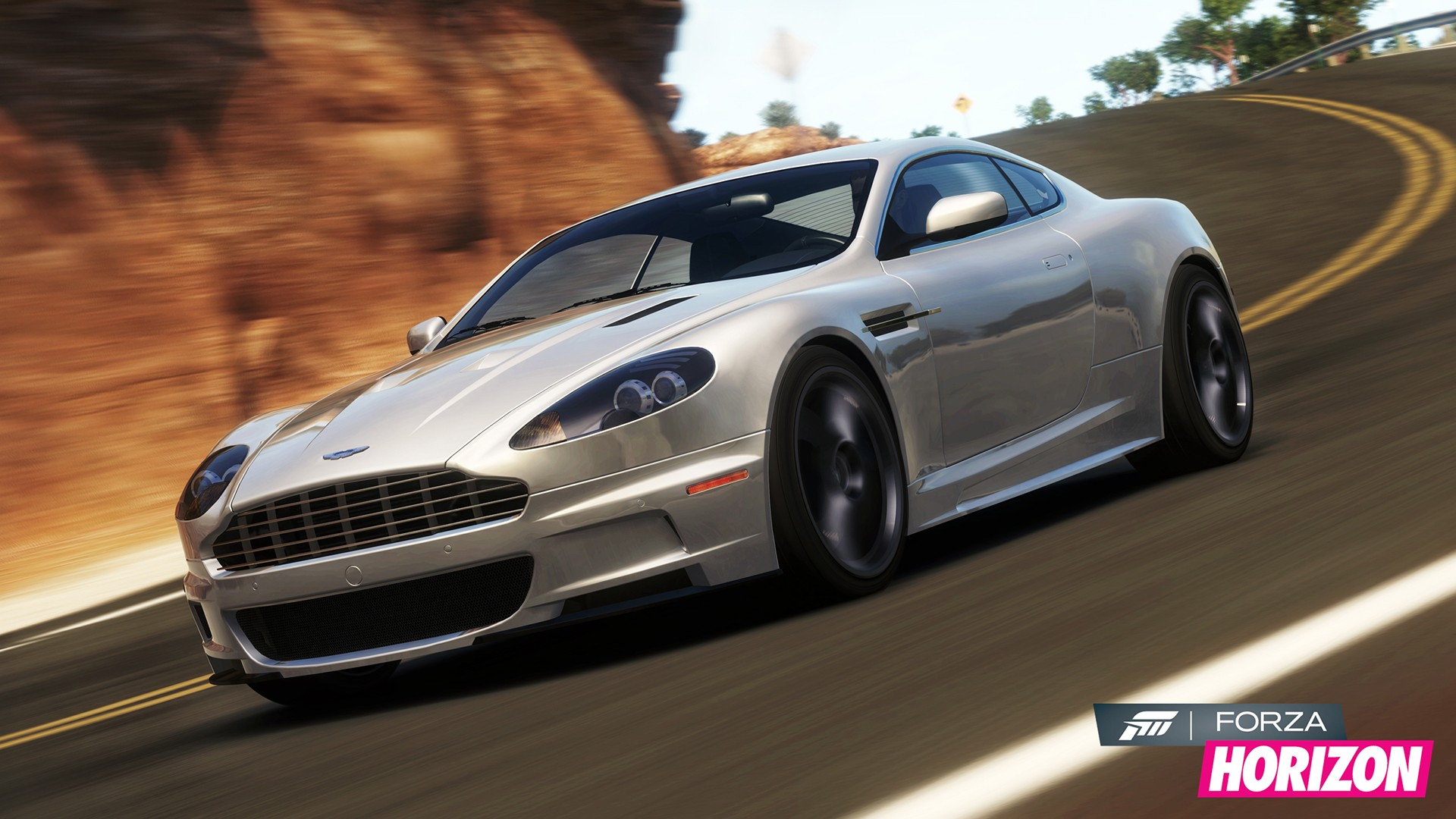 forza horizon wallpapers pictures images. Black Bedroom Furniture Sets. Home Design Ideas