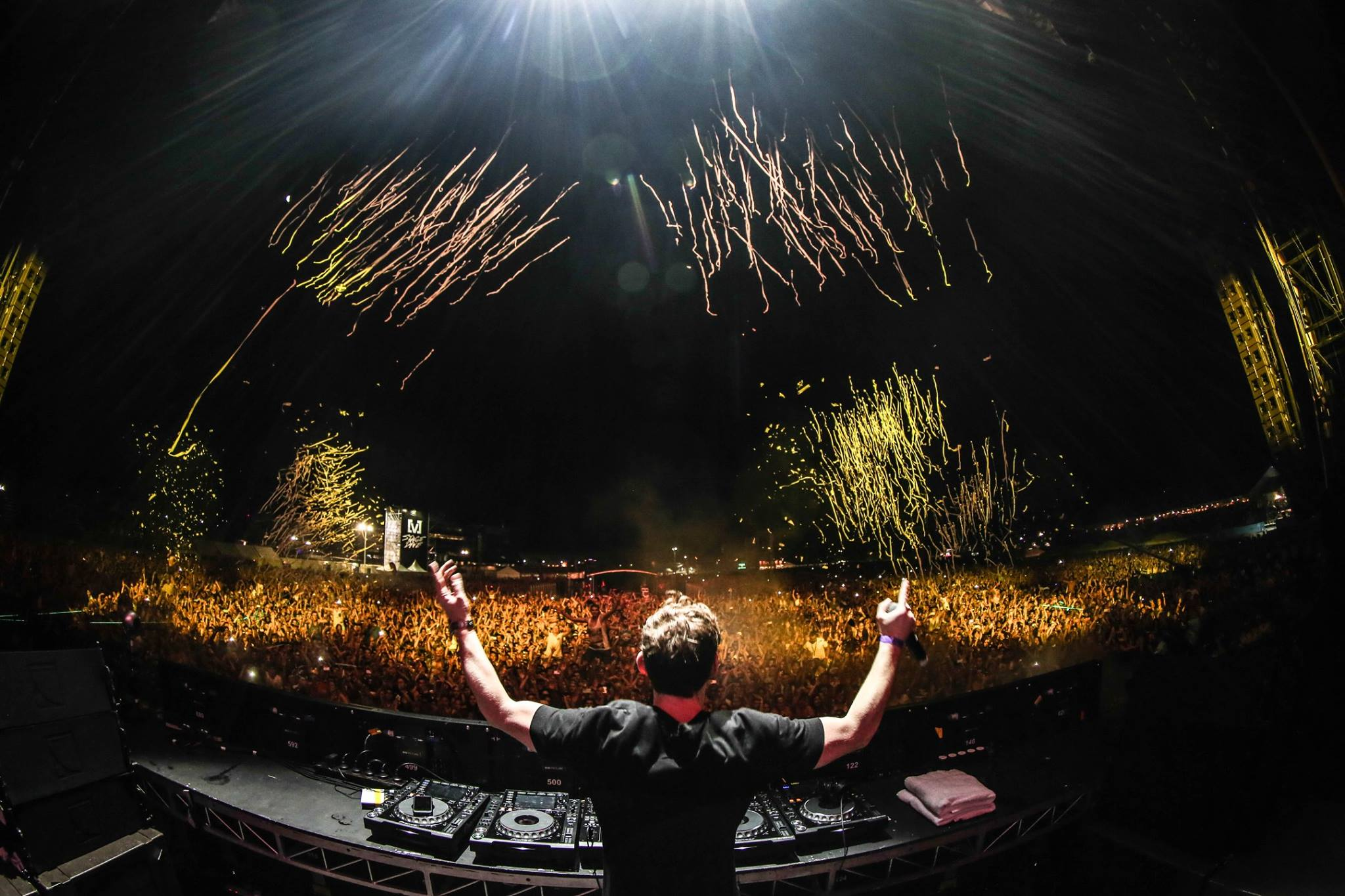 hardwell wallpaper hd - photo #5