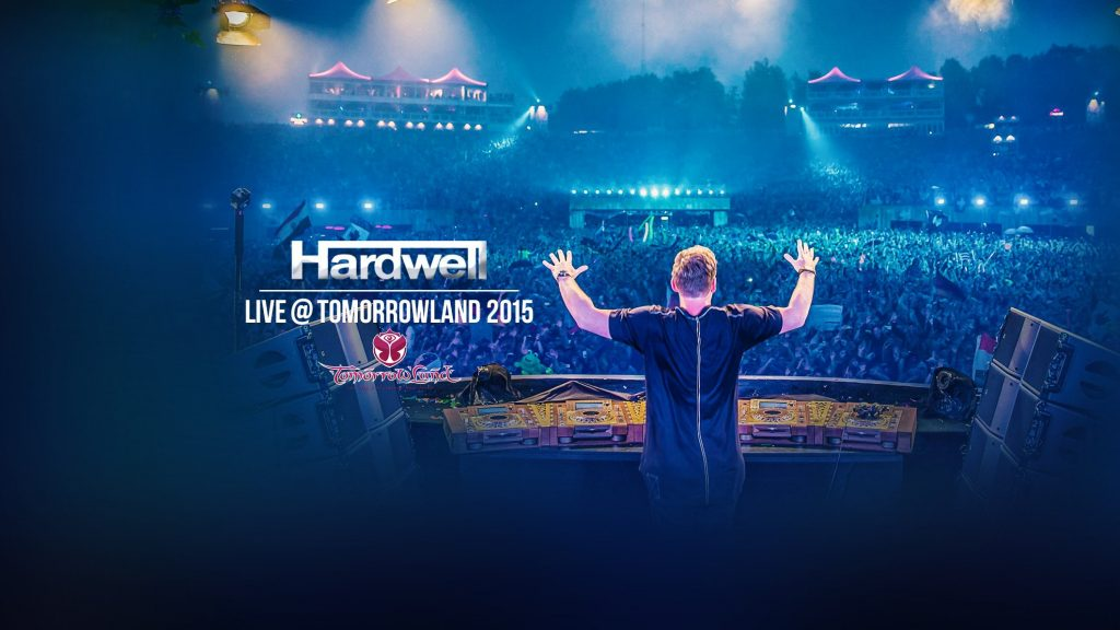 hardwell wallpapers pictures images