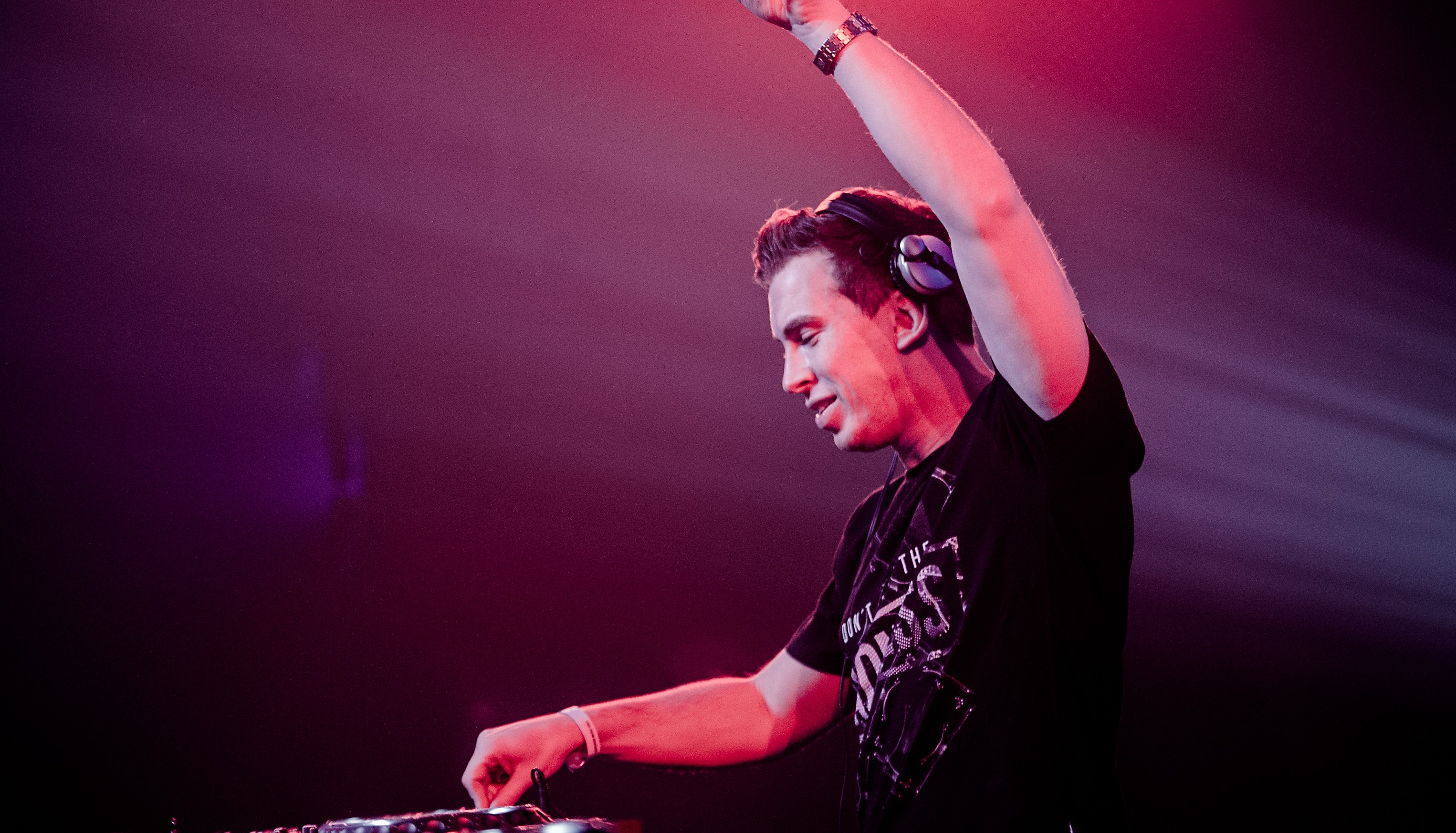 hardwell wallpaper hd - photo #10