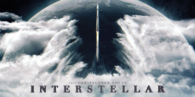 Interstellar Wallpapers Pictures Images