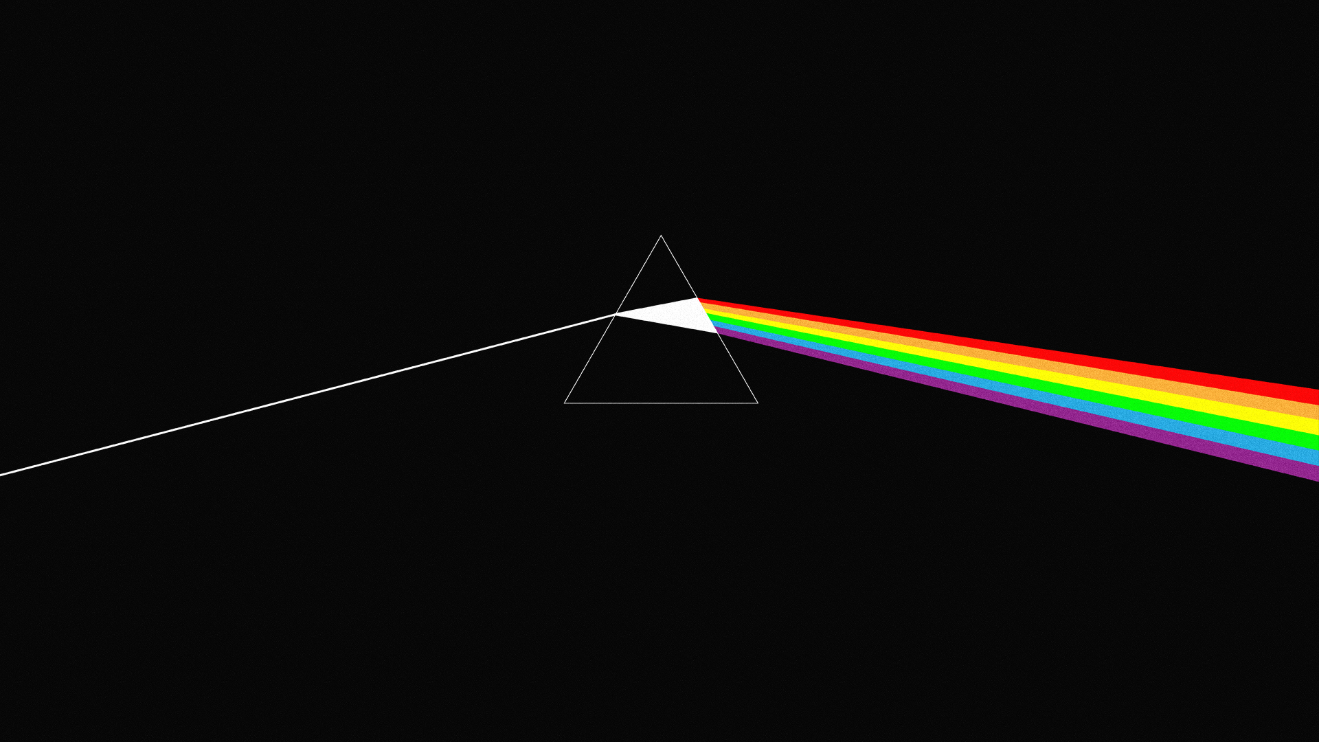 Pink Floyd Wallpapers Pictures Images
