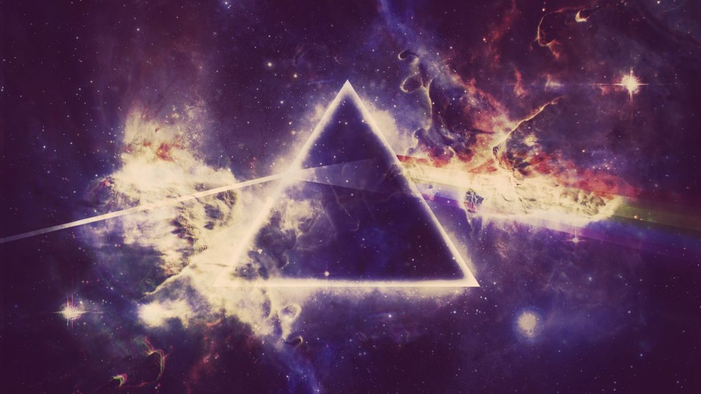 Pink Floyd Full HD Wallpaper
