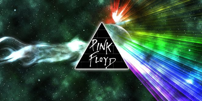 Pink Floyd Wallpapers
