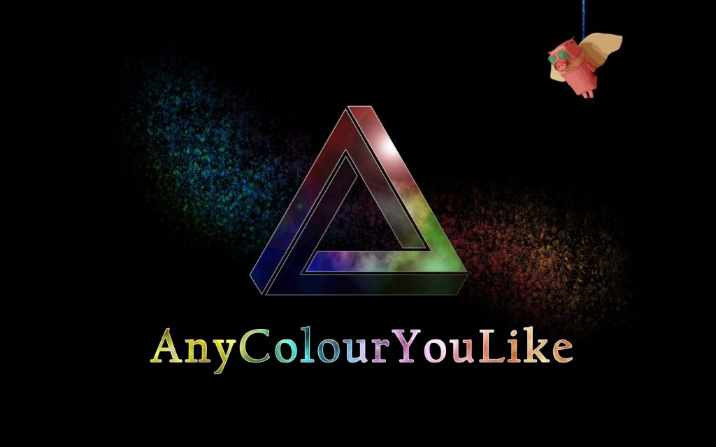 Pink Floyd Widescreen Wallpaper