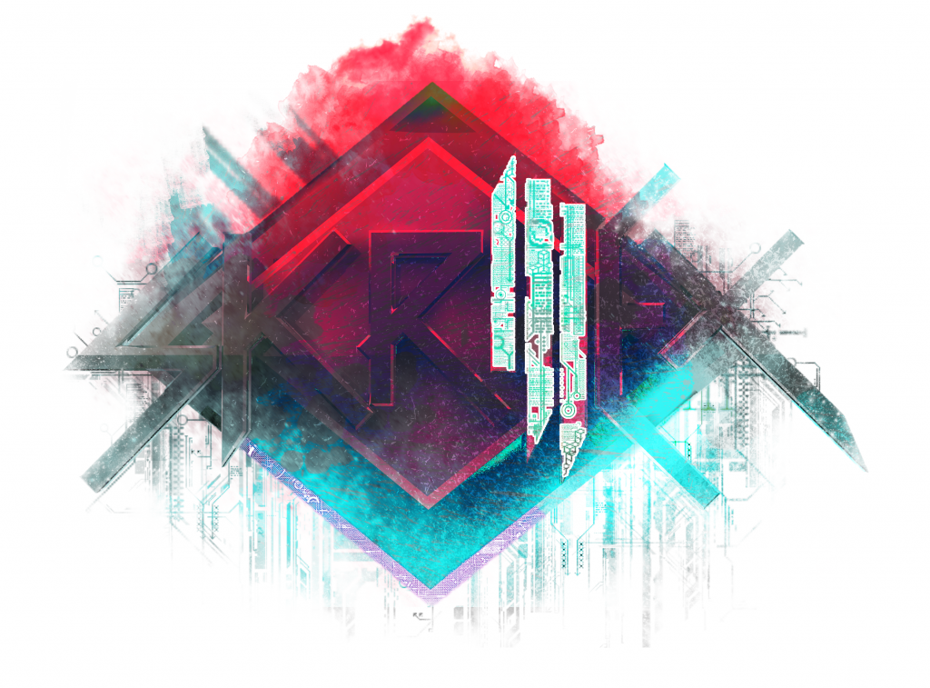 Skrillex Wallpaper 2300x1700