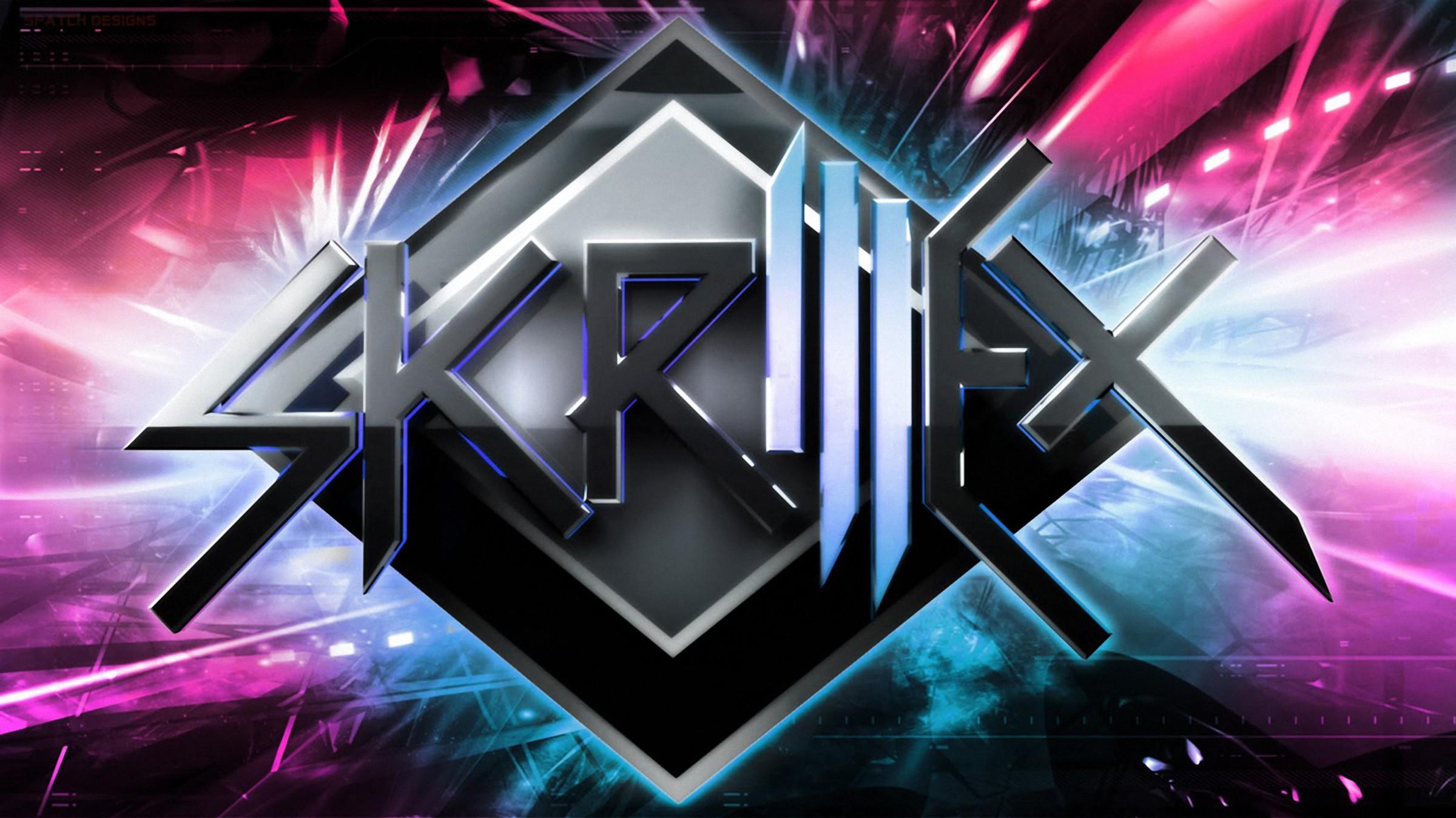 Good Wallpaper Logo Skrillex - skrillex-20  Photograph_894020.jpg