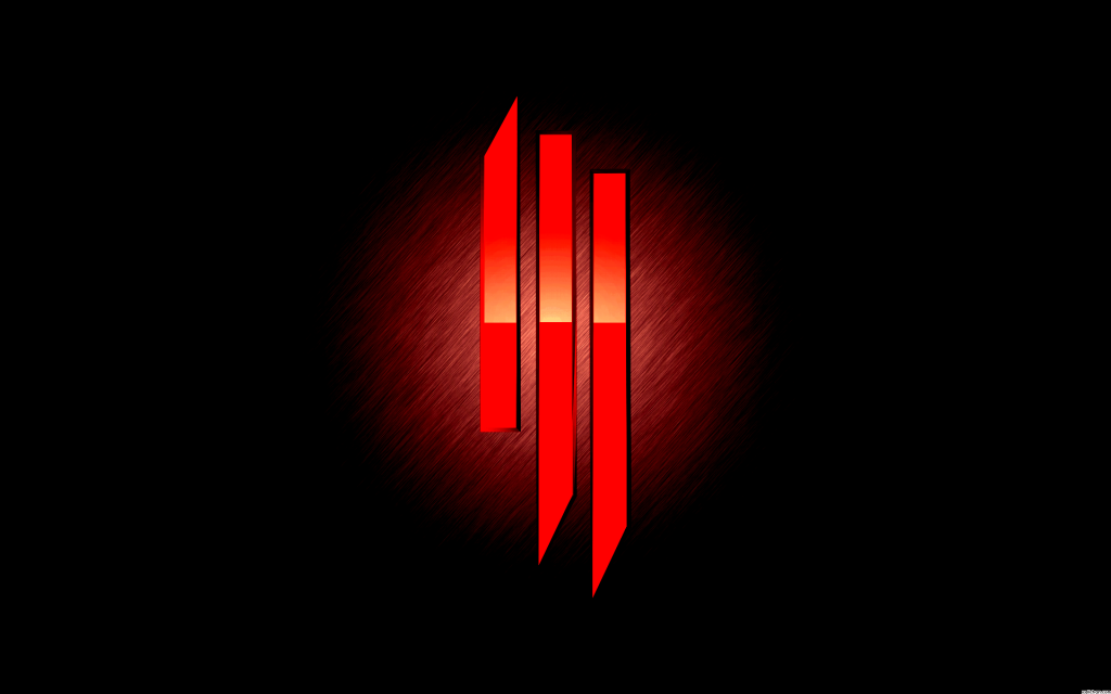Skrillex Widescreen Wallpaper 1920x1200