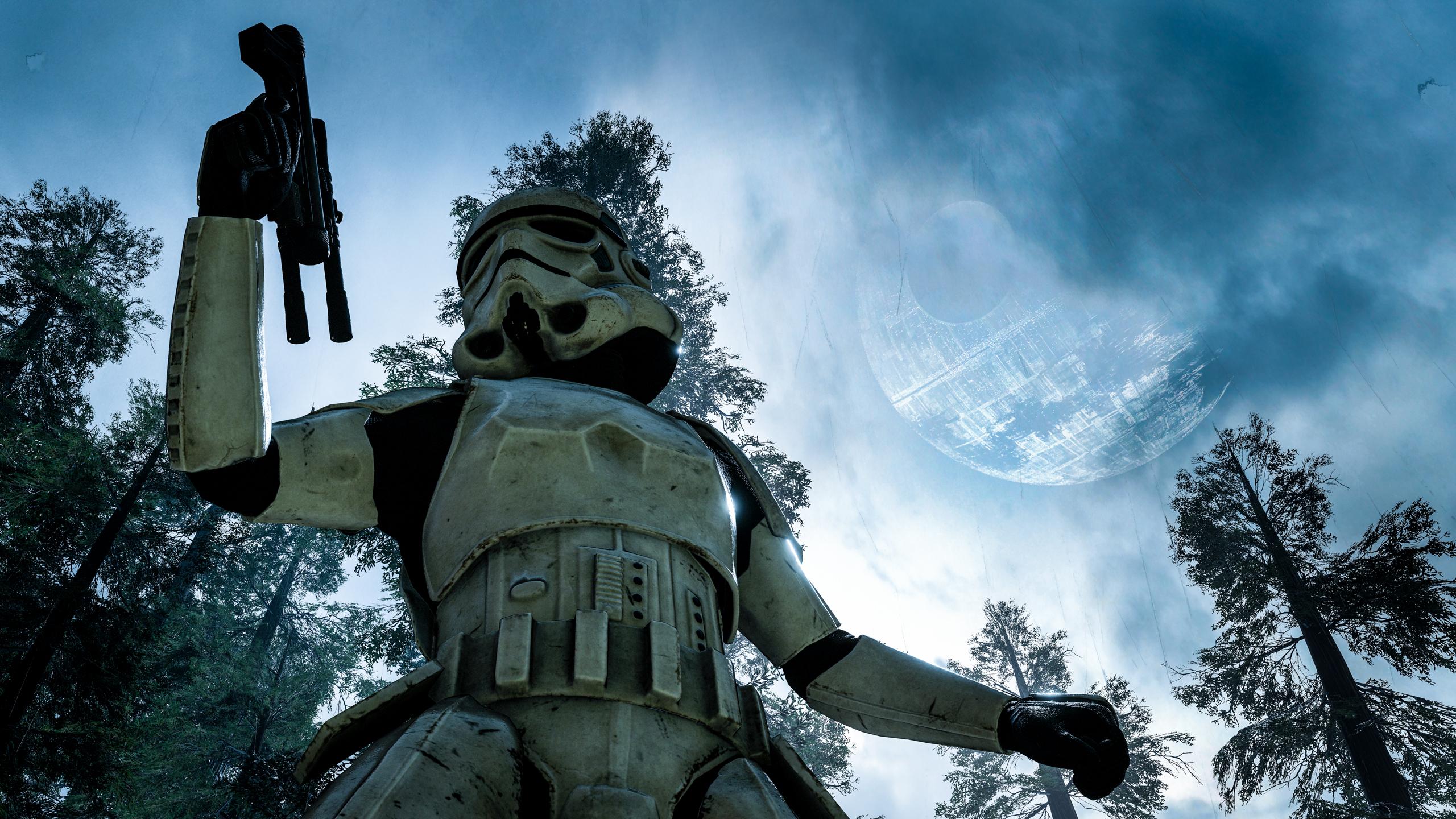 Star Wars Battlefront Backgrounds, Pictures, Images