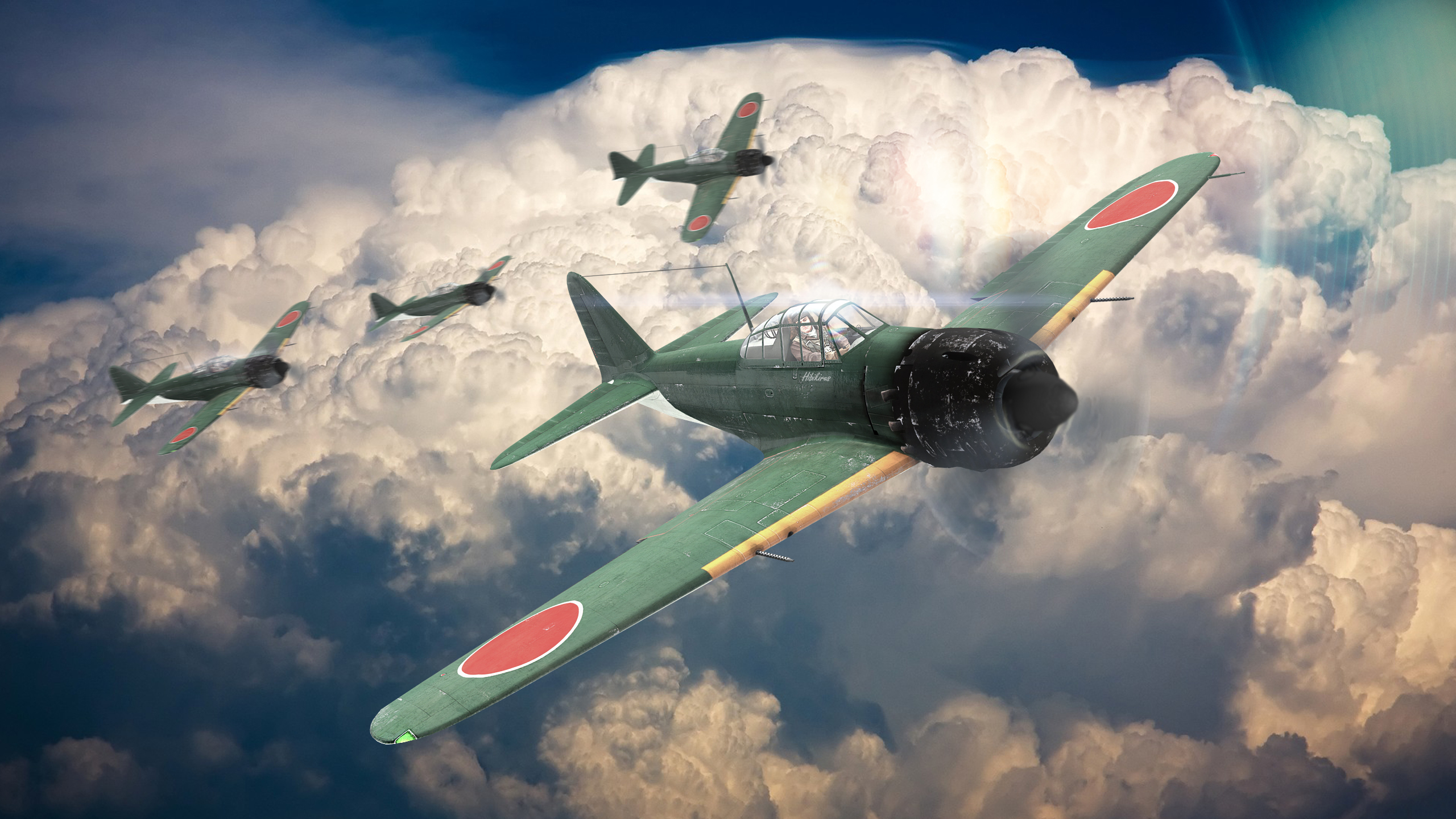 War Thunder Wallpapers, Pictures, Images