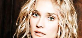 Diane Kruger Wallpapers