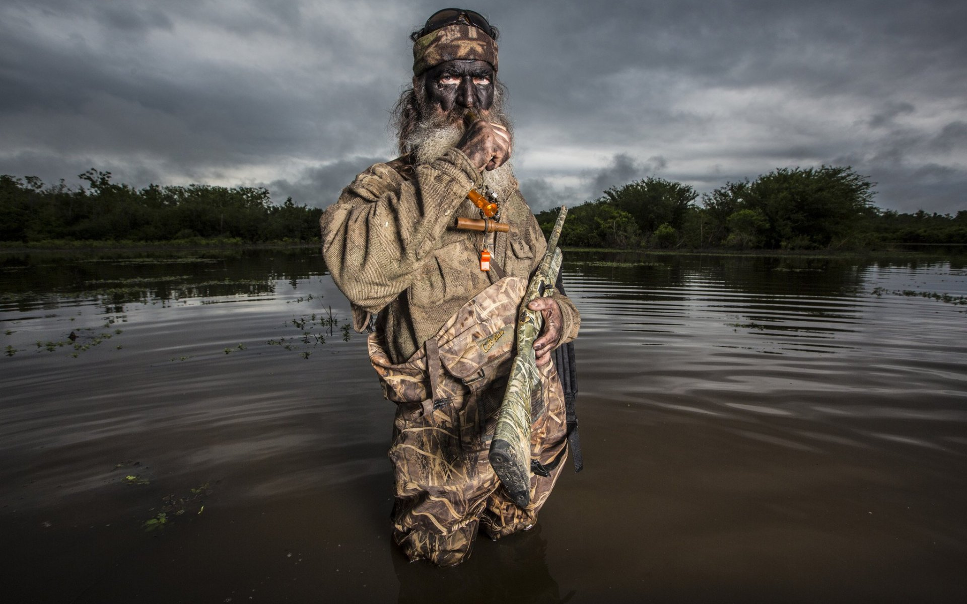 duck dynasty wallpapers pictures images