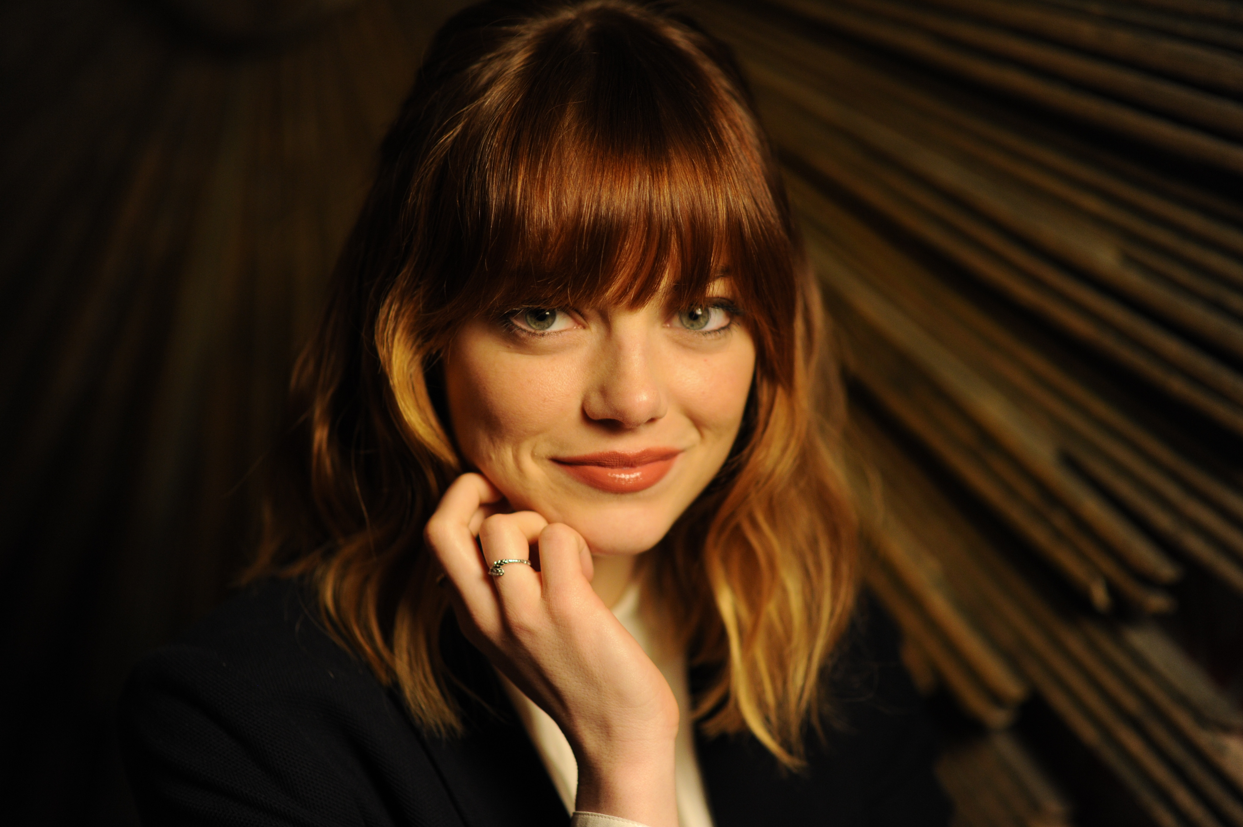 Emma stone hd wallpapers pictures images - Emma stone wallpaper ...