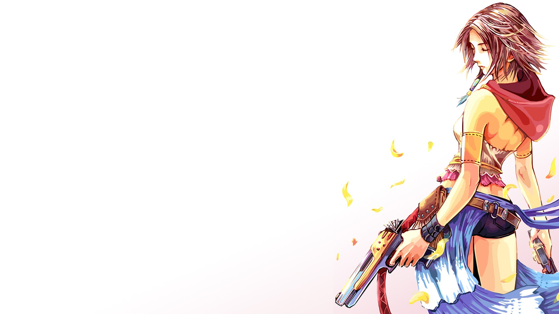Final Fantasy Wallpapers 87 Background Pictures: Final Fantasy Wallpapers, Pictures, Images