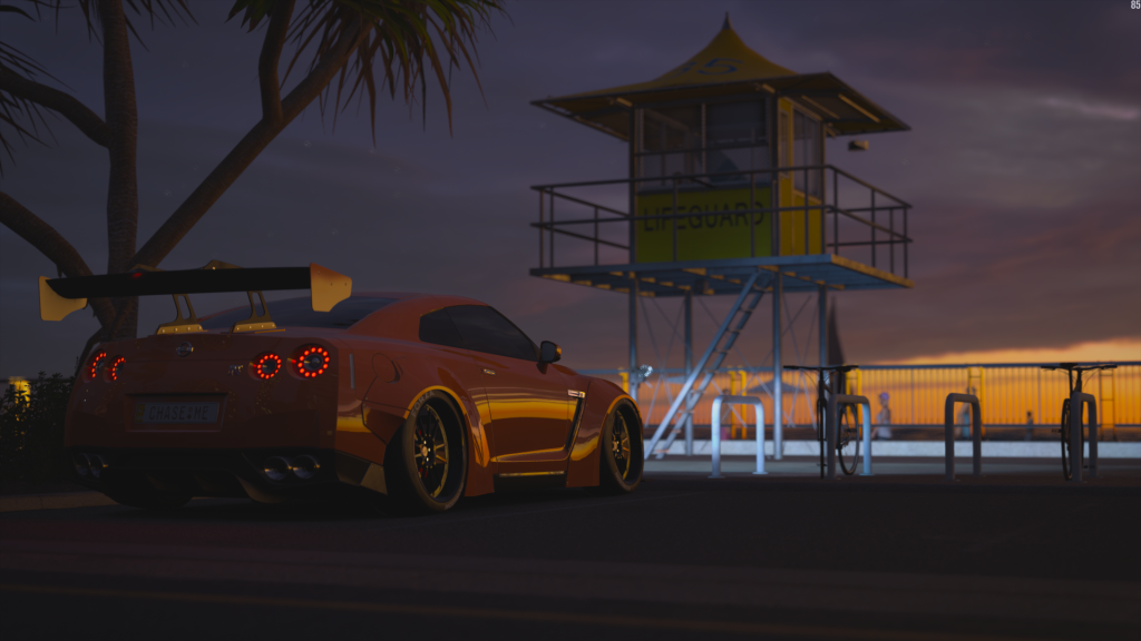 Wallpaper Full Hd Carros 11 1024 576: Forza Horizon 3 Wallpapers, Pictures, Images
