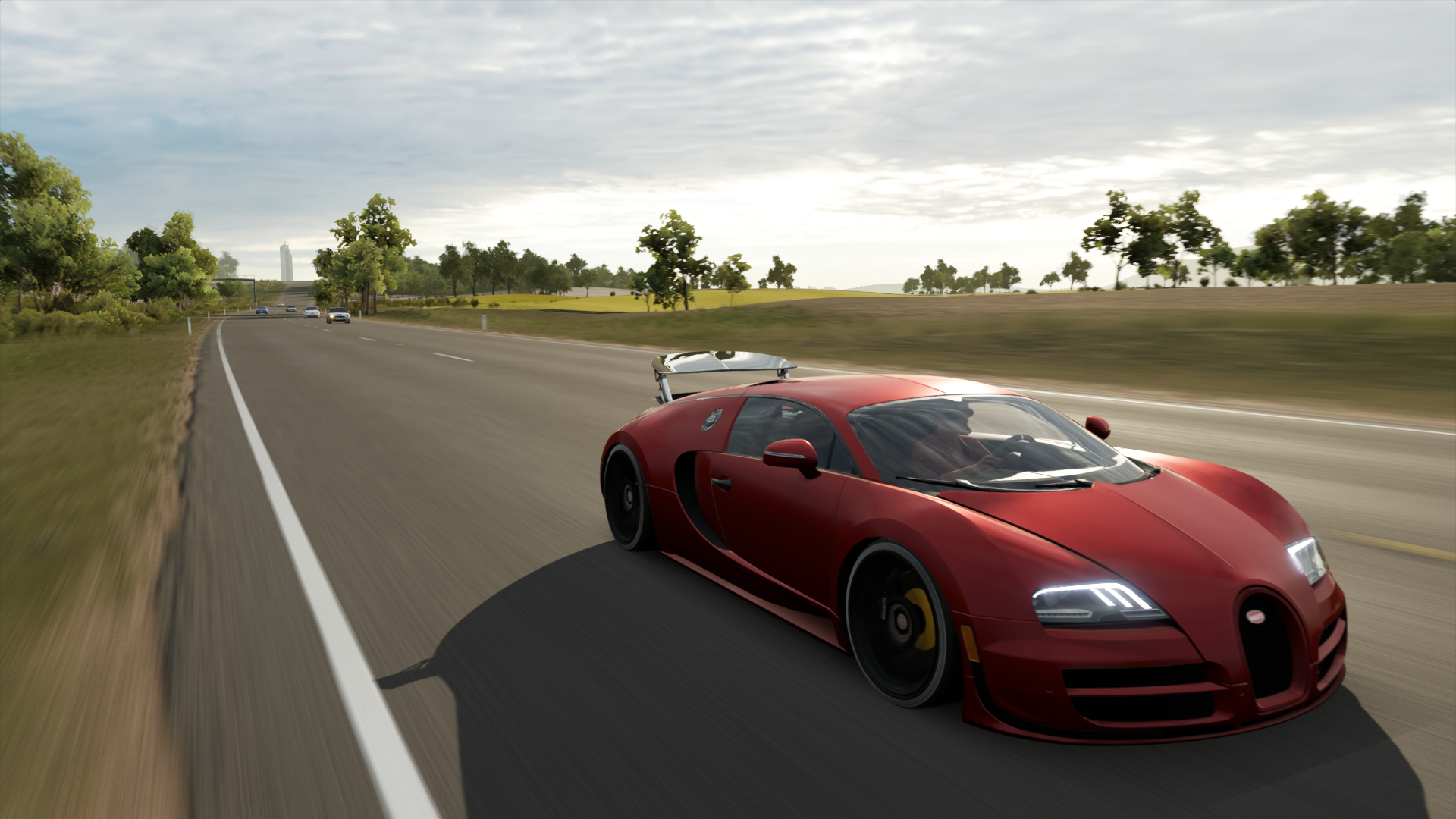 forza horizon 3 wallpapers pictures images. Black Bedroom Furniture Sets. Home Design Ideas
