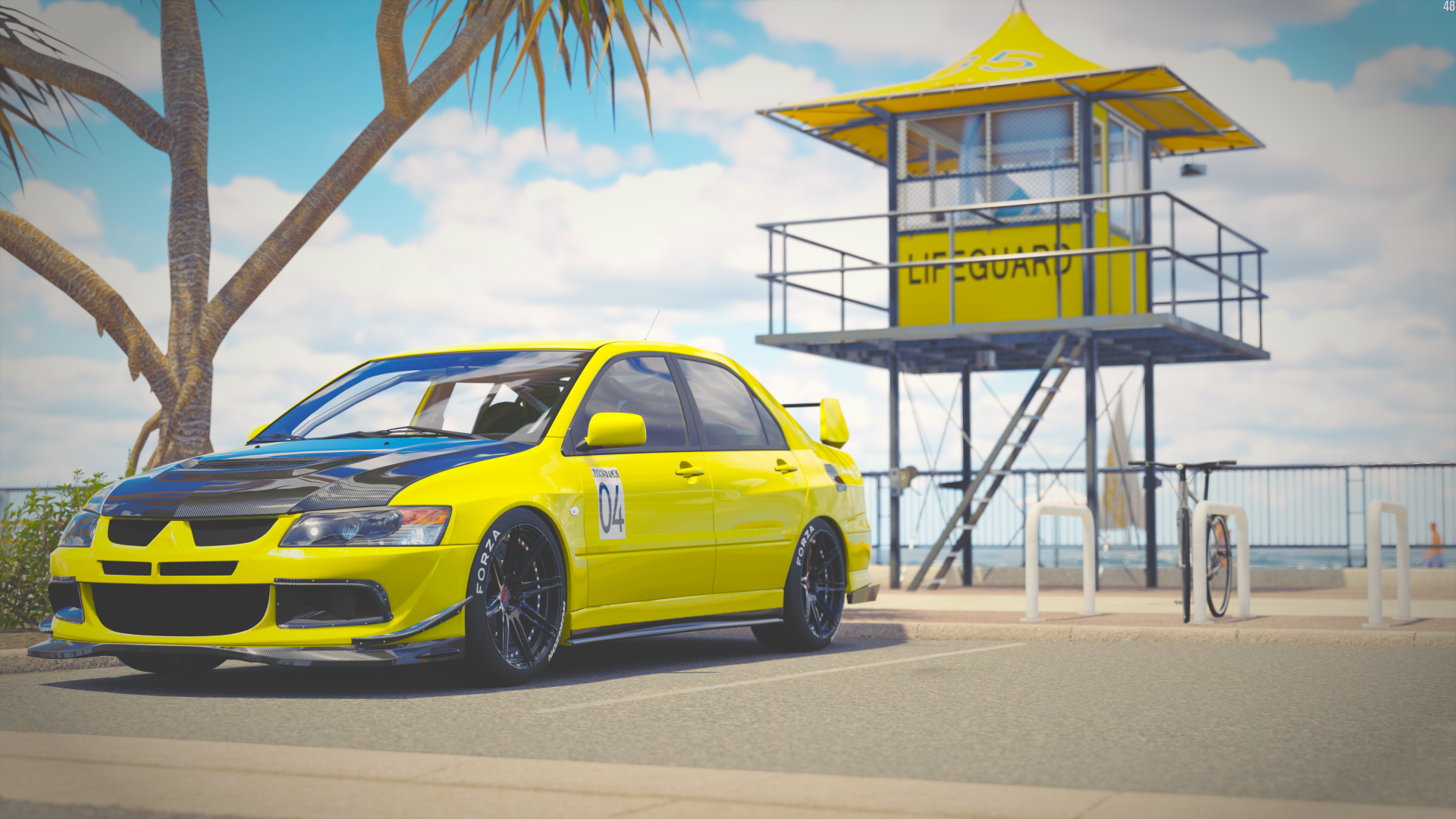 how to download photos from forza horizon 3