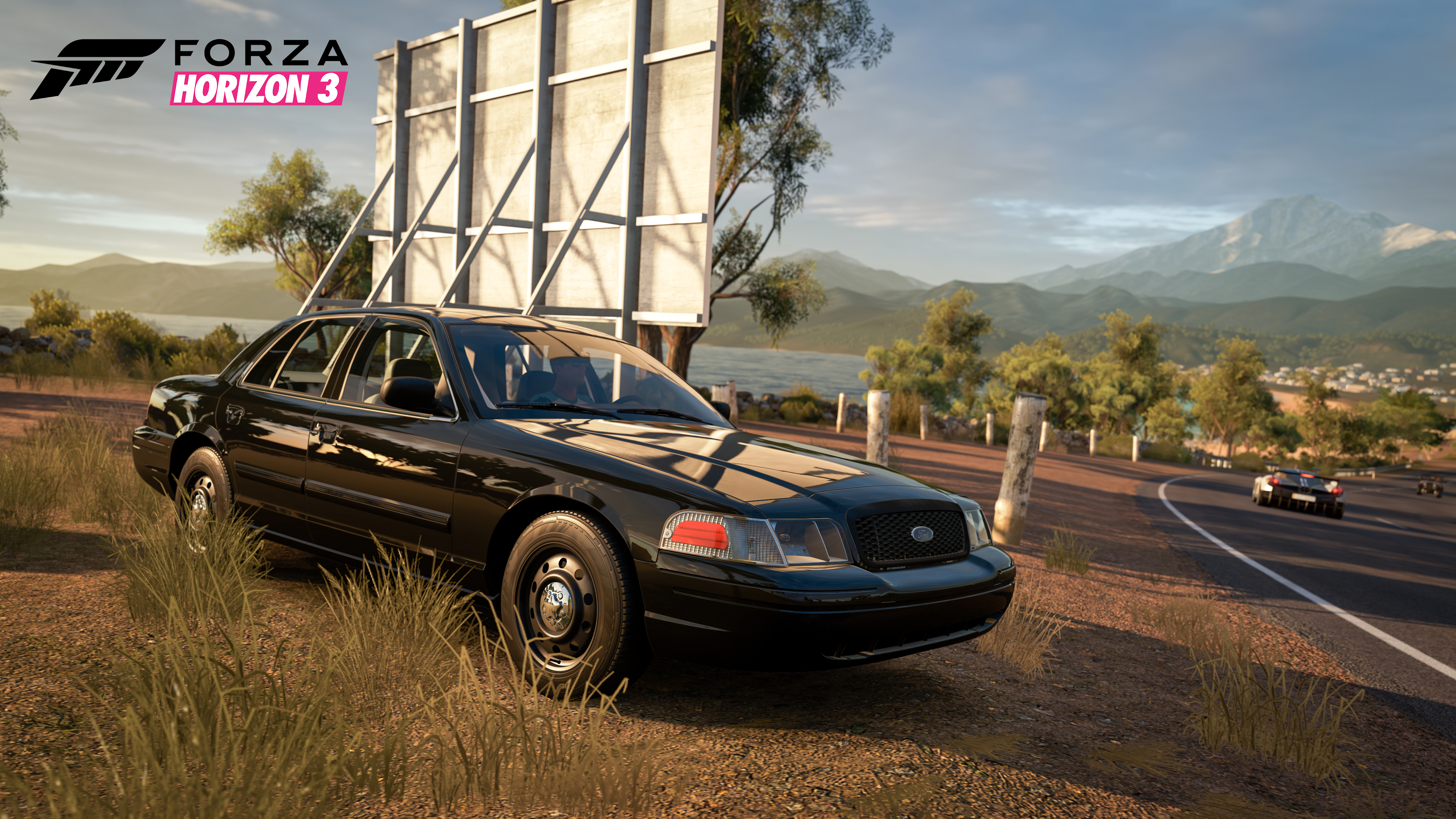 Forza Horizon 3 Wallpapers, Pictures, Images