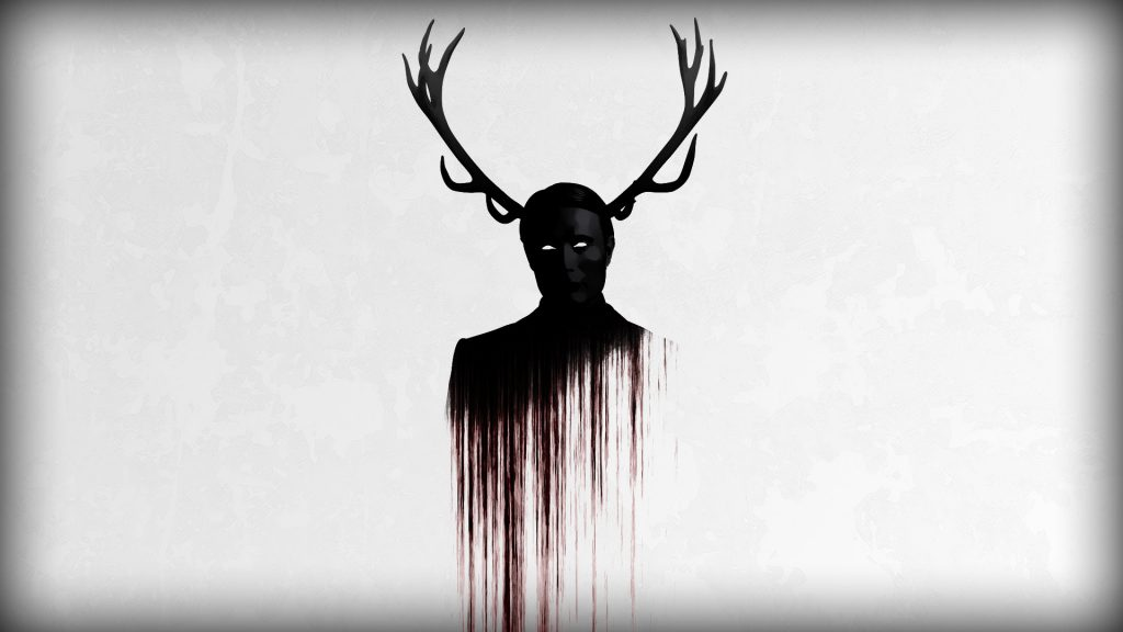 Hannibal Full HD Background