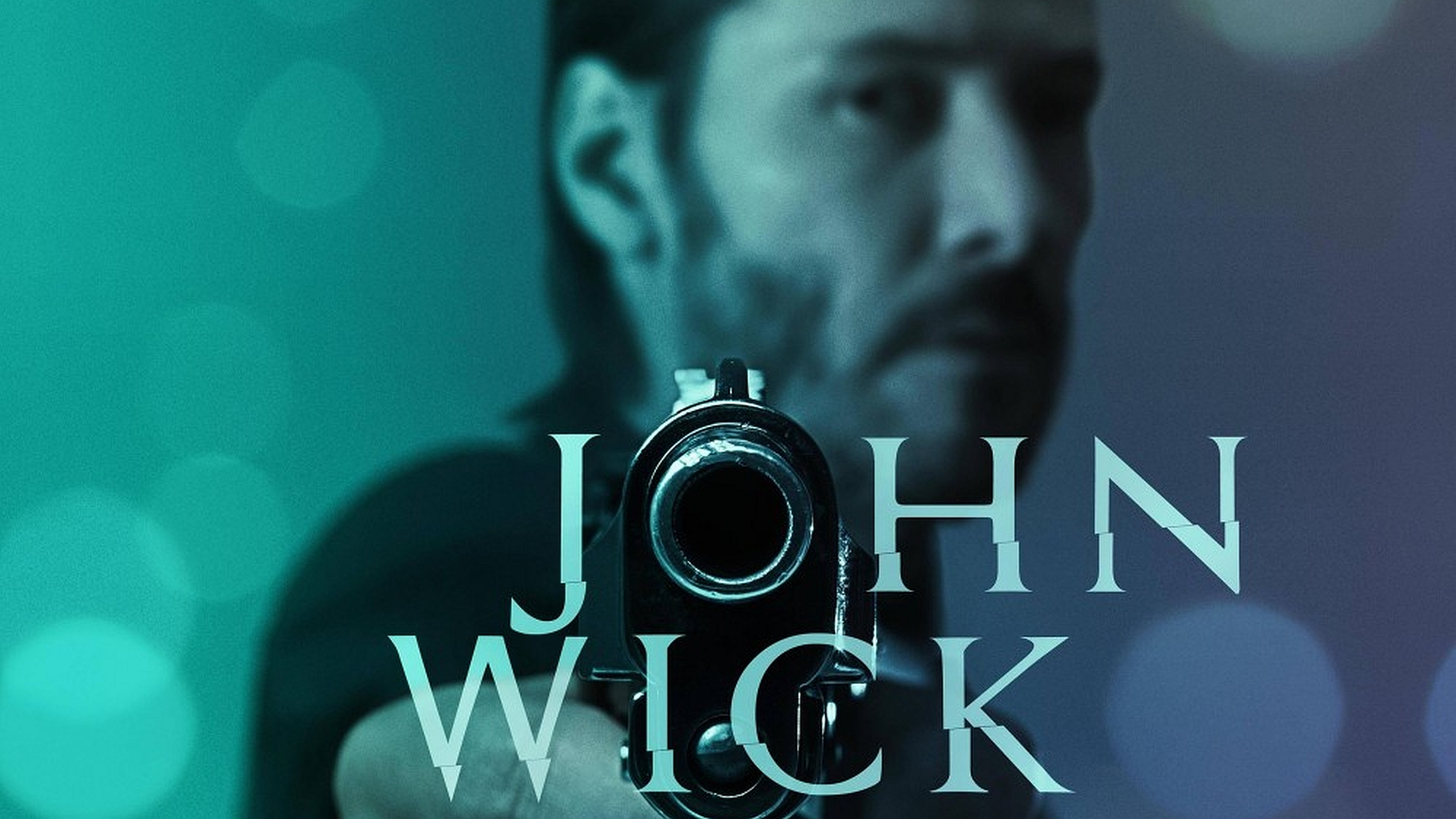 john wick wallpapers pictures images