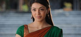 Kajal Aggarwal Wallpapers