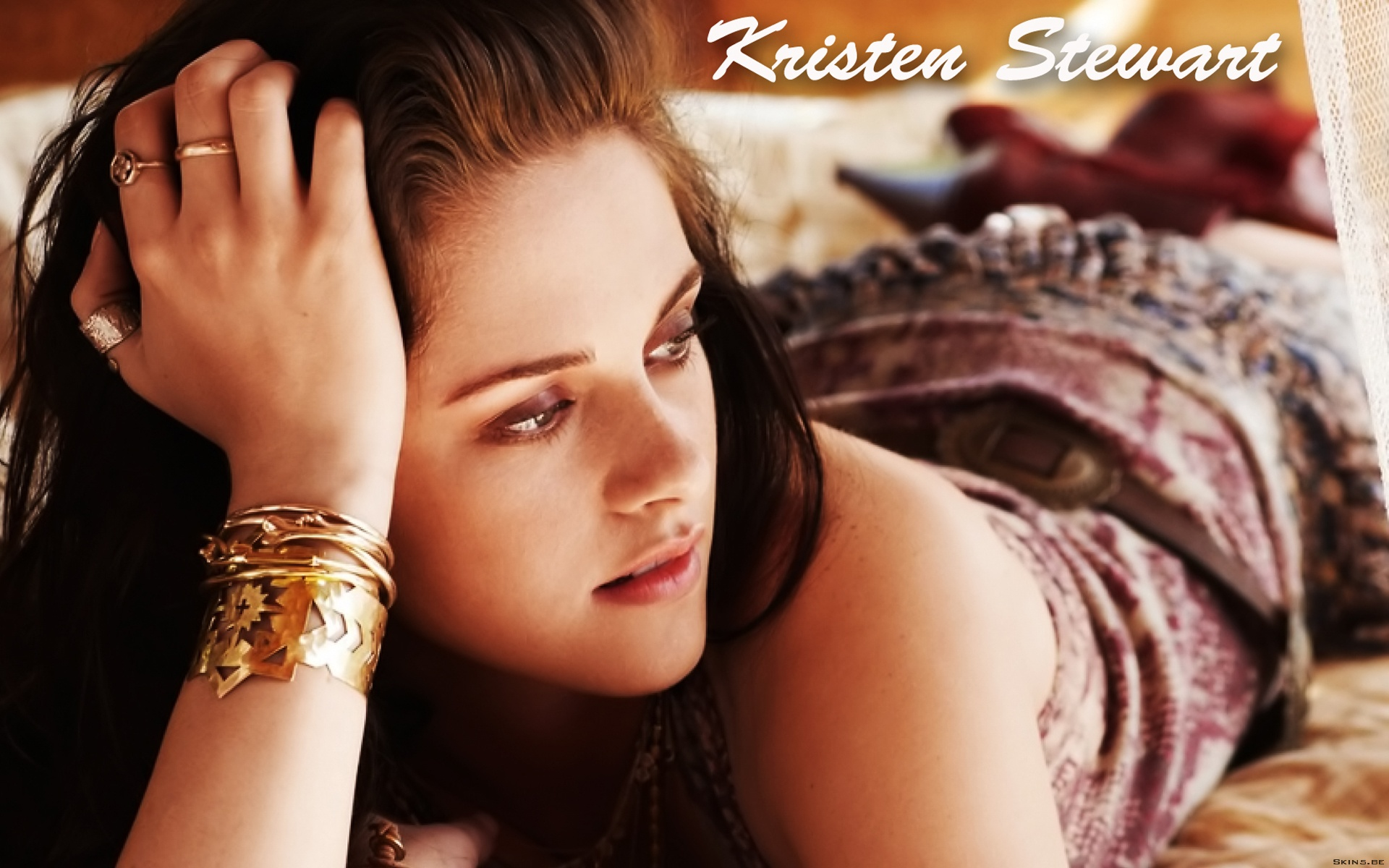 kristen stewart wallpapers, pictures, images