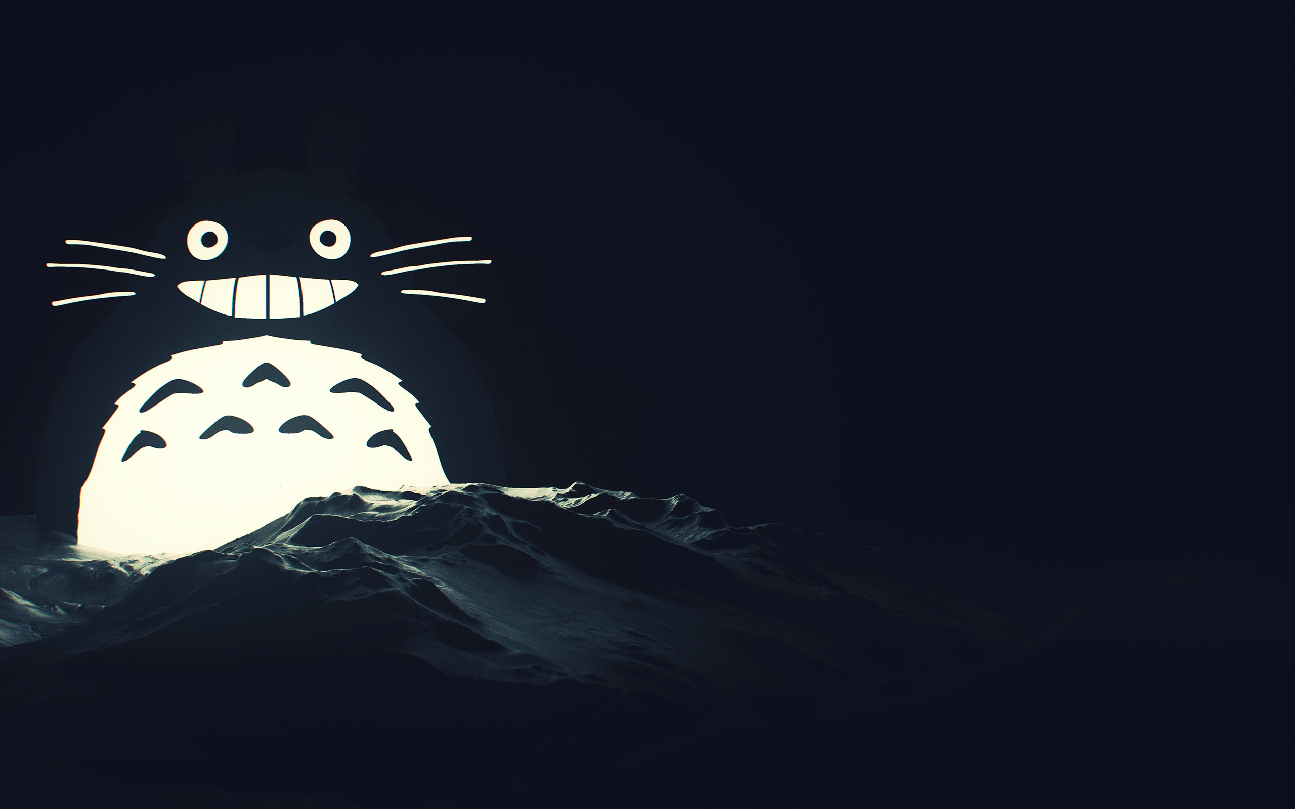 My Neighbor Totoro Wallpapers Pictures Images HD Wallpapers Download Free Images Wallpaper [1000image.com]