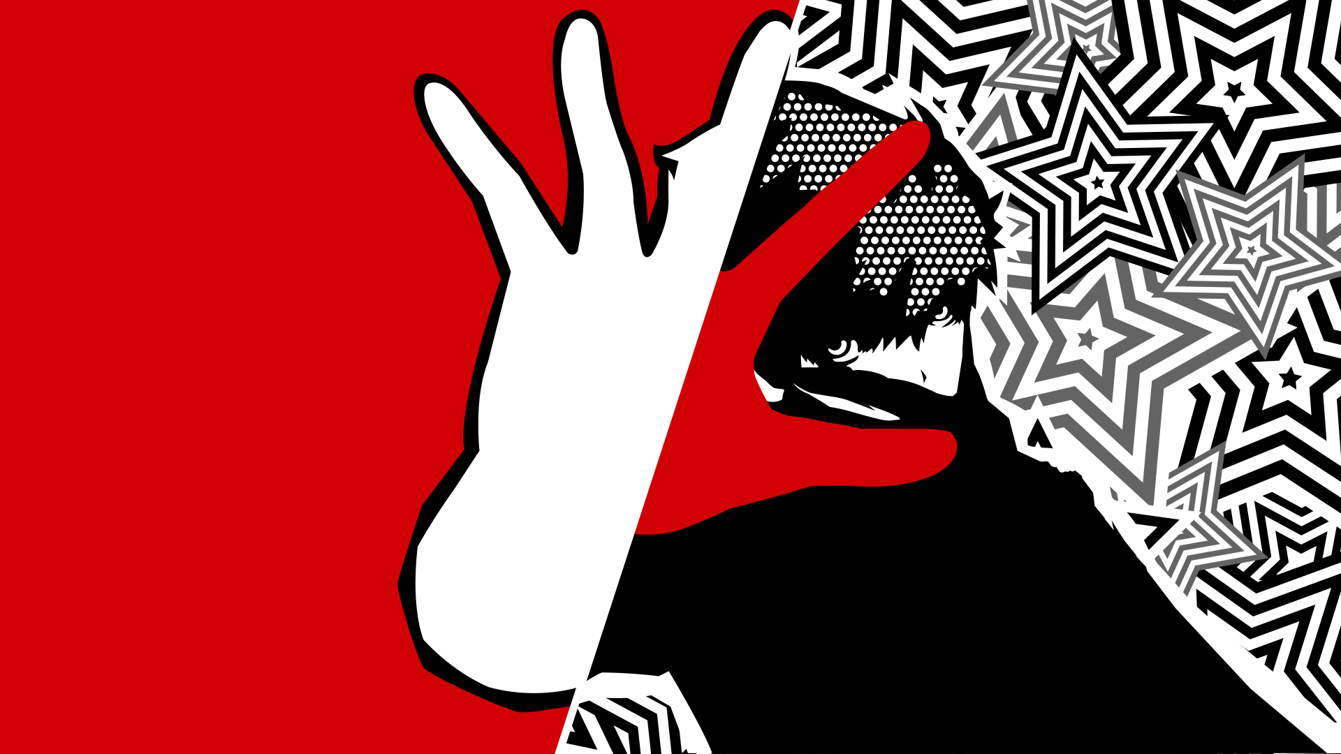 Persona 5 Wallpapers, Pictures, Images