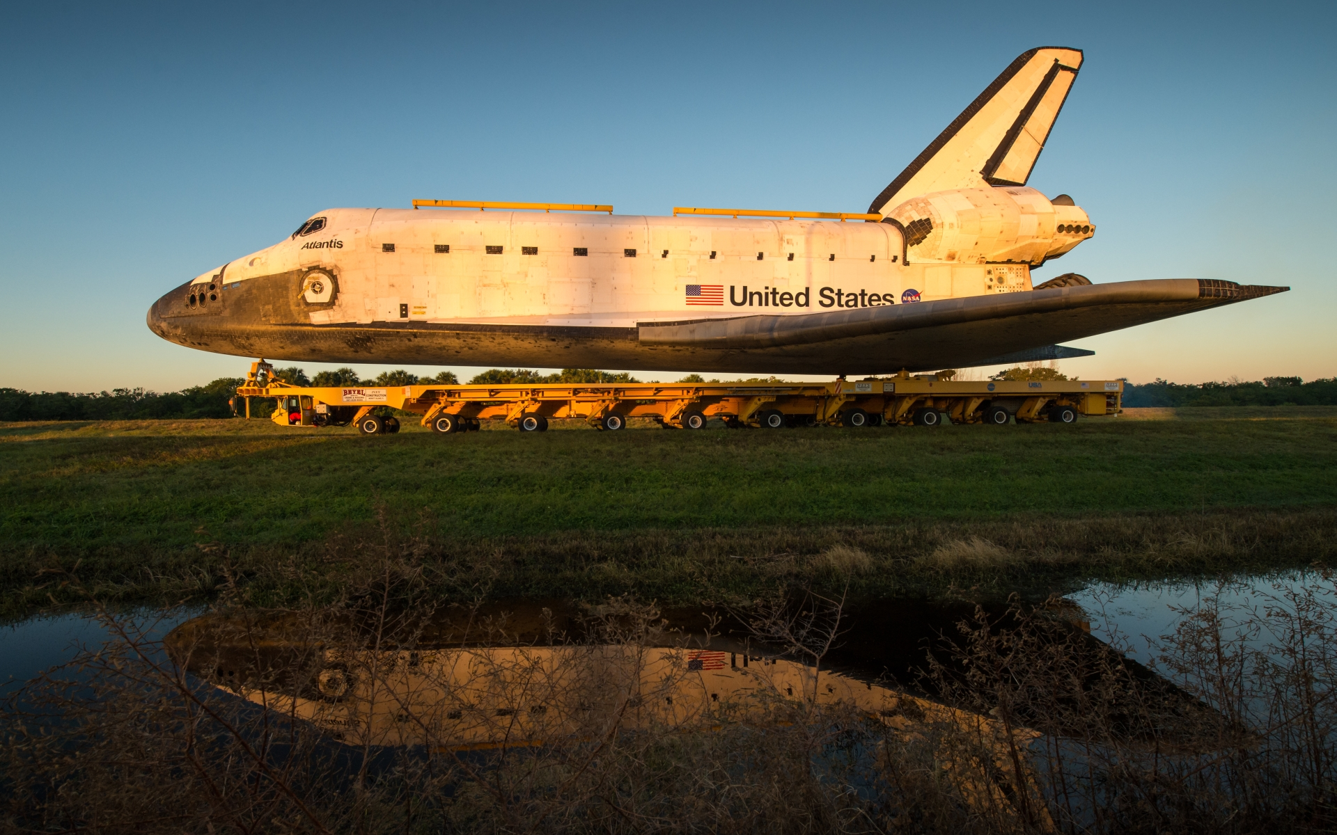 how much did space shuttle atlantis cost - photo #45