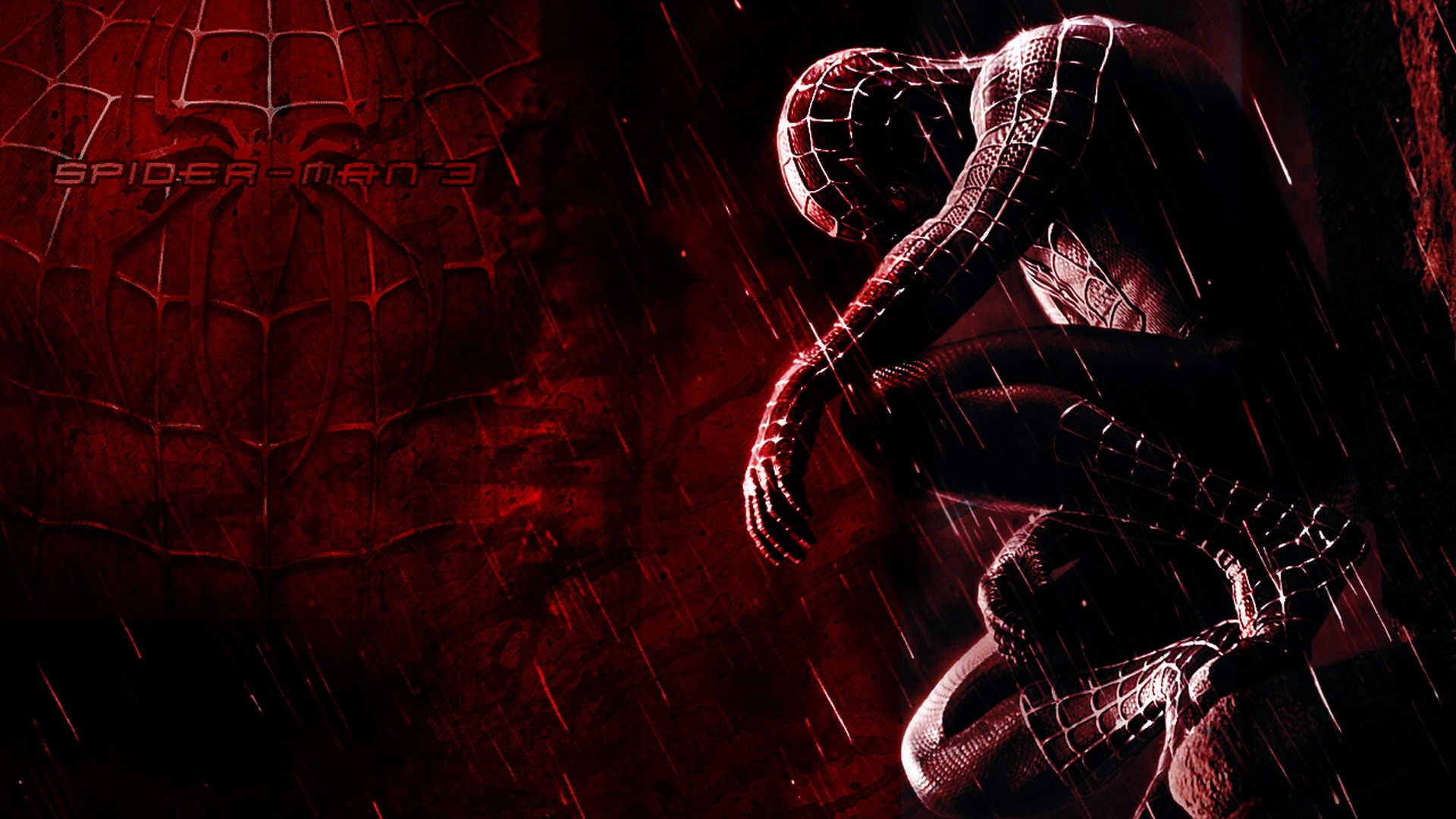 Spider man wallpapers pictures images - Image spiderman ...
