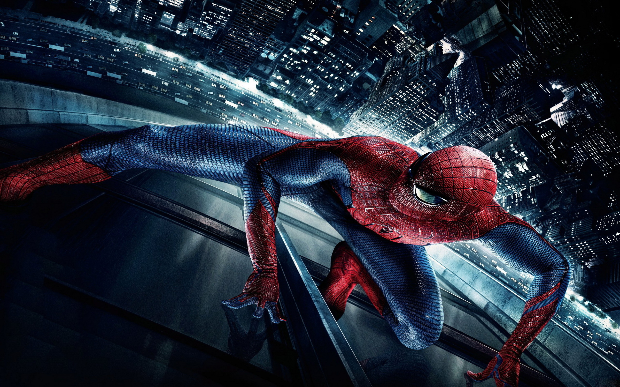 spider-man wallpapers, pictures, images