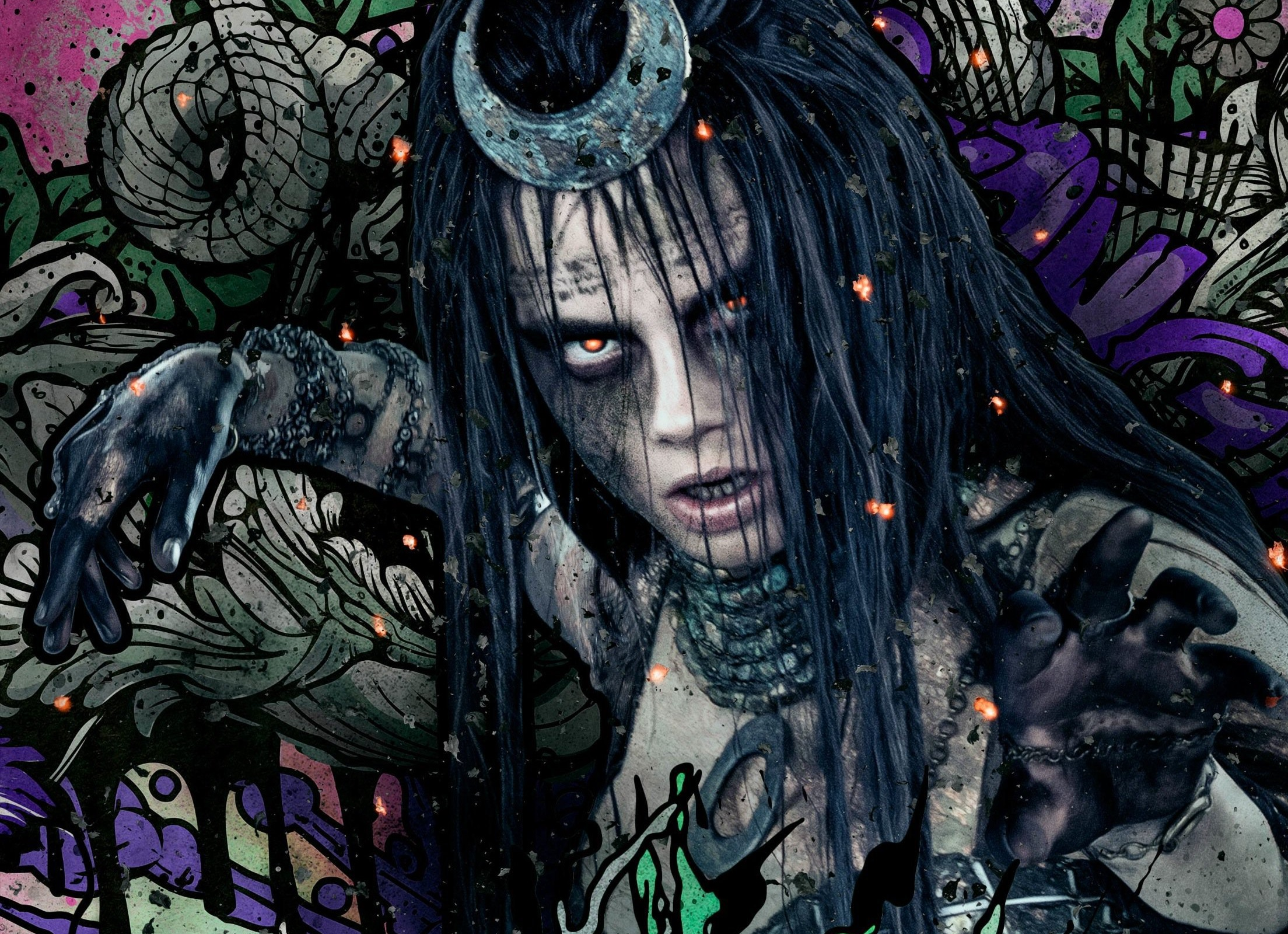 Suicide Squad Wallpapers Pictures Images