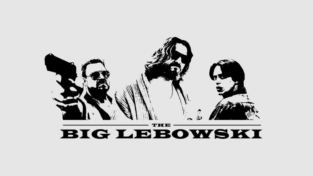 the big lebowski wallpapers pictures images