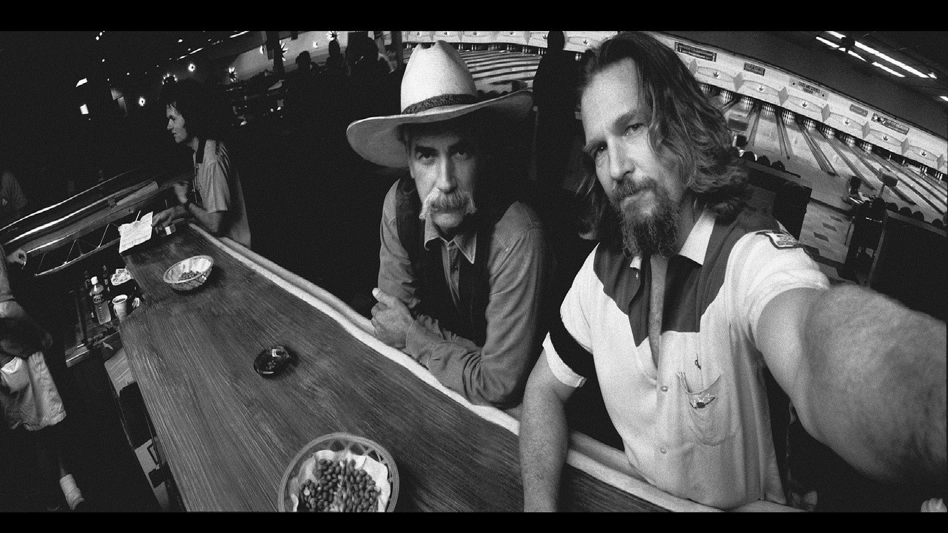 The Big Lebowski Wallpapers, Pictures, Images