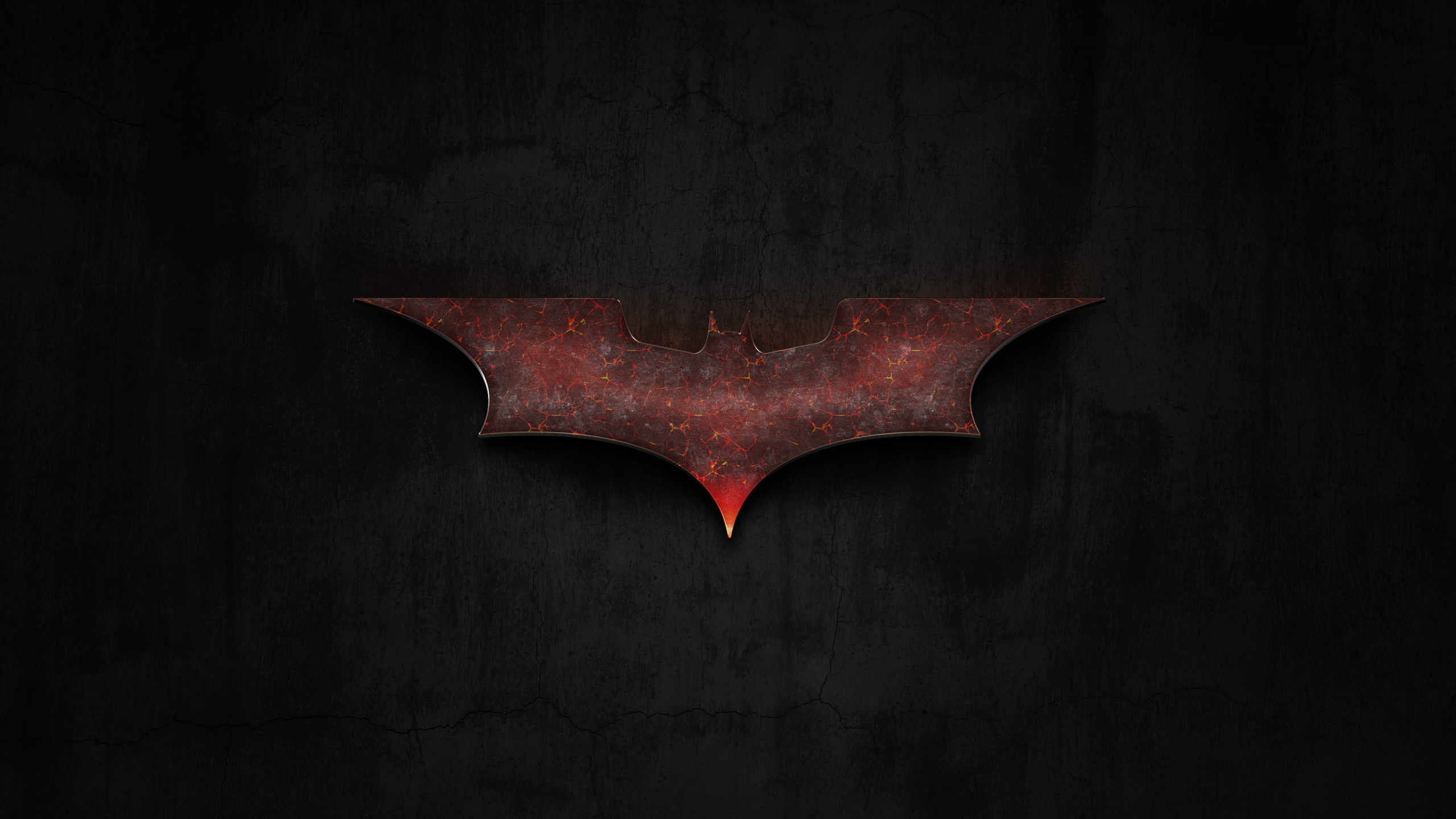 The Dark Knight Rises Wallpaper 70 | HD Desktop Wallpapers ... |Dark Knight Rises Iphone Wallpaper