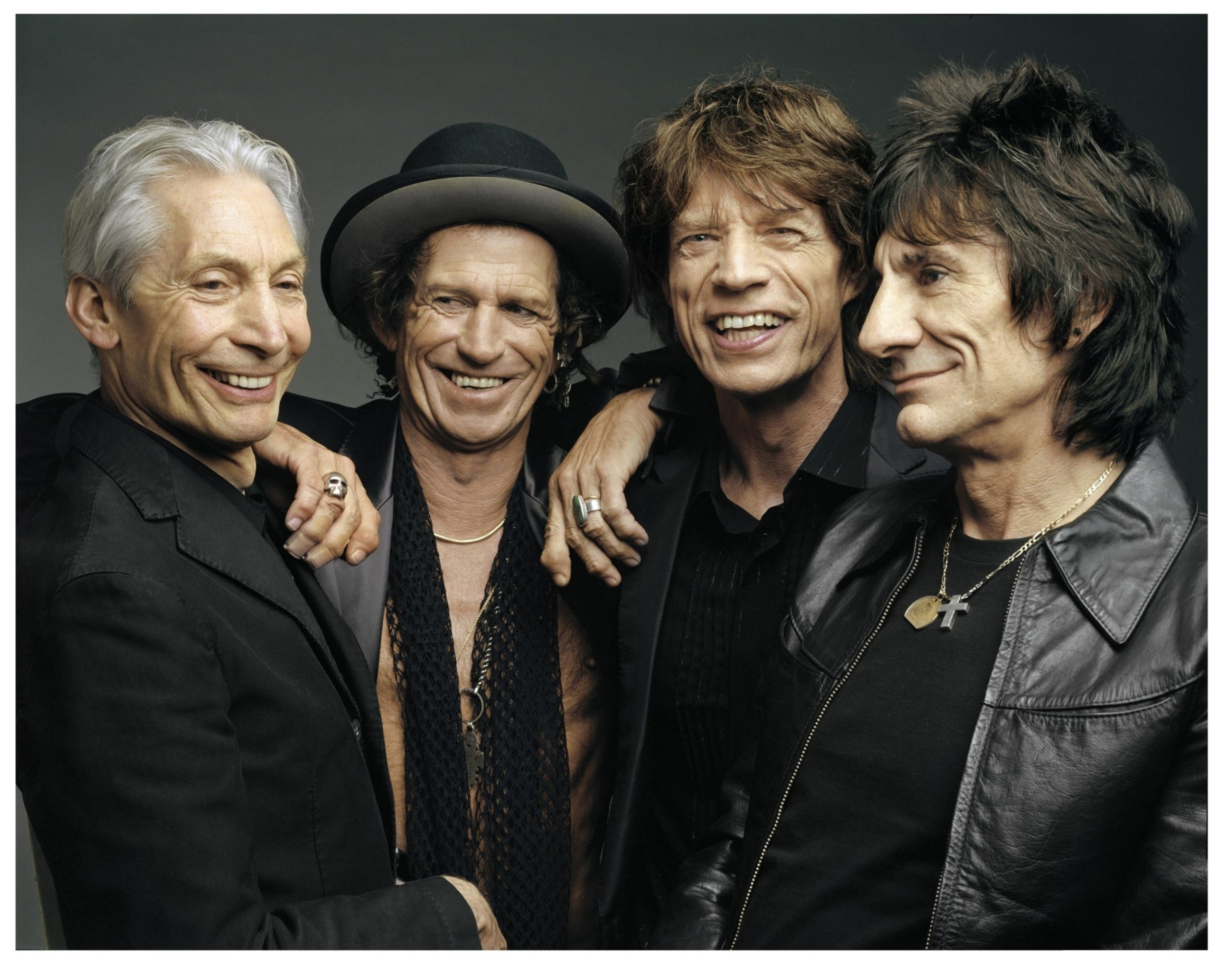 The Rolling Stones Wallpapers Pictures Images