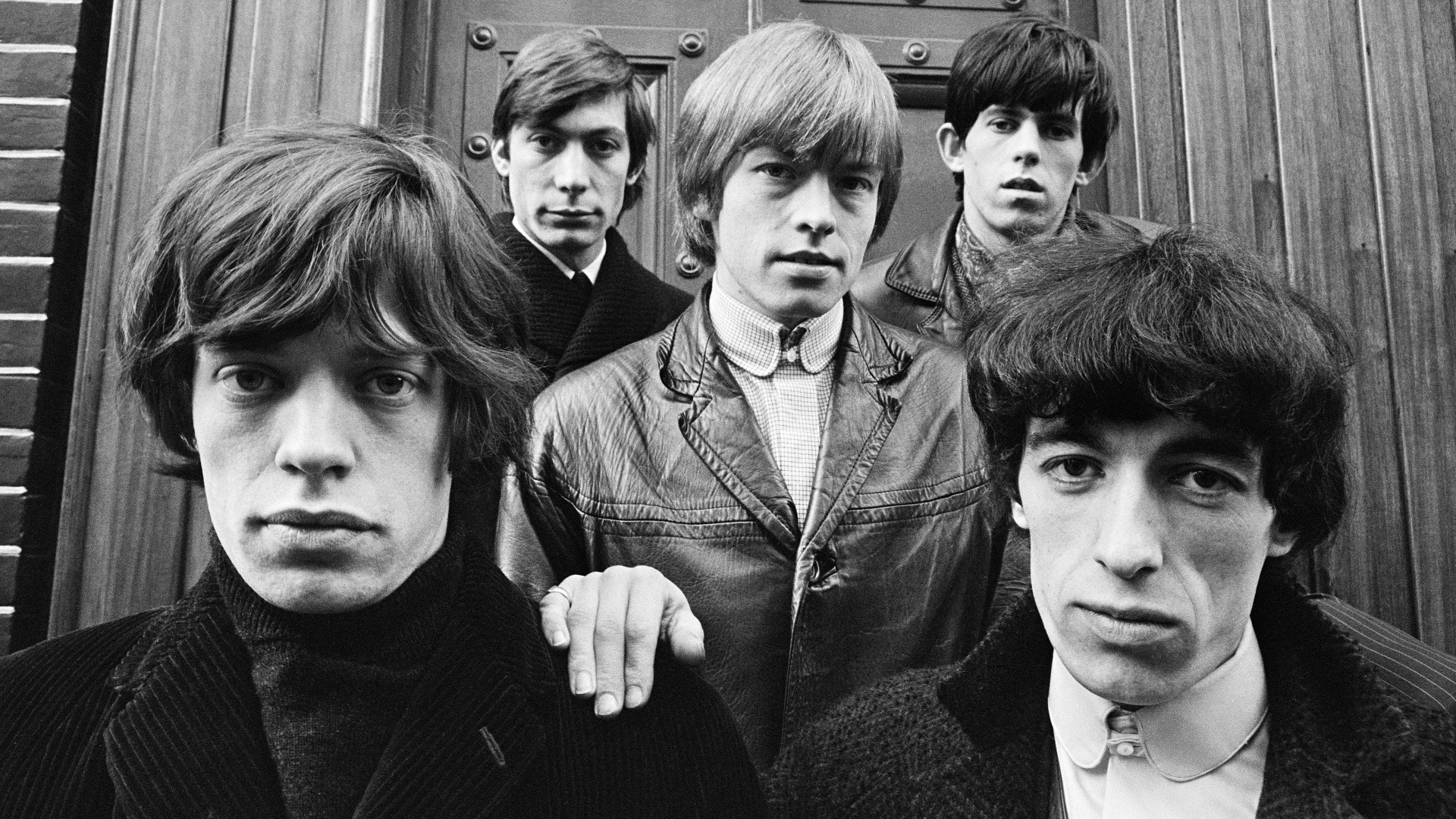 The Rolling Stones Wallpapers, Pictures, Images