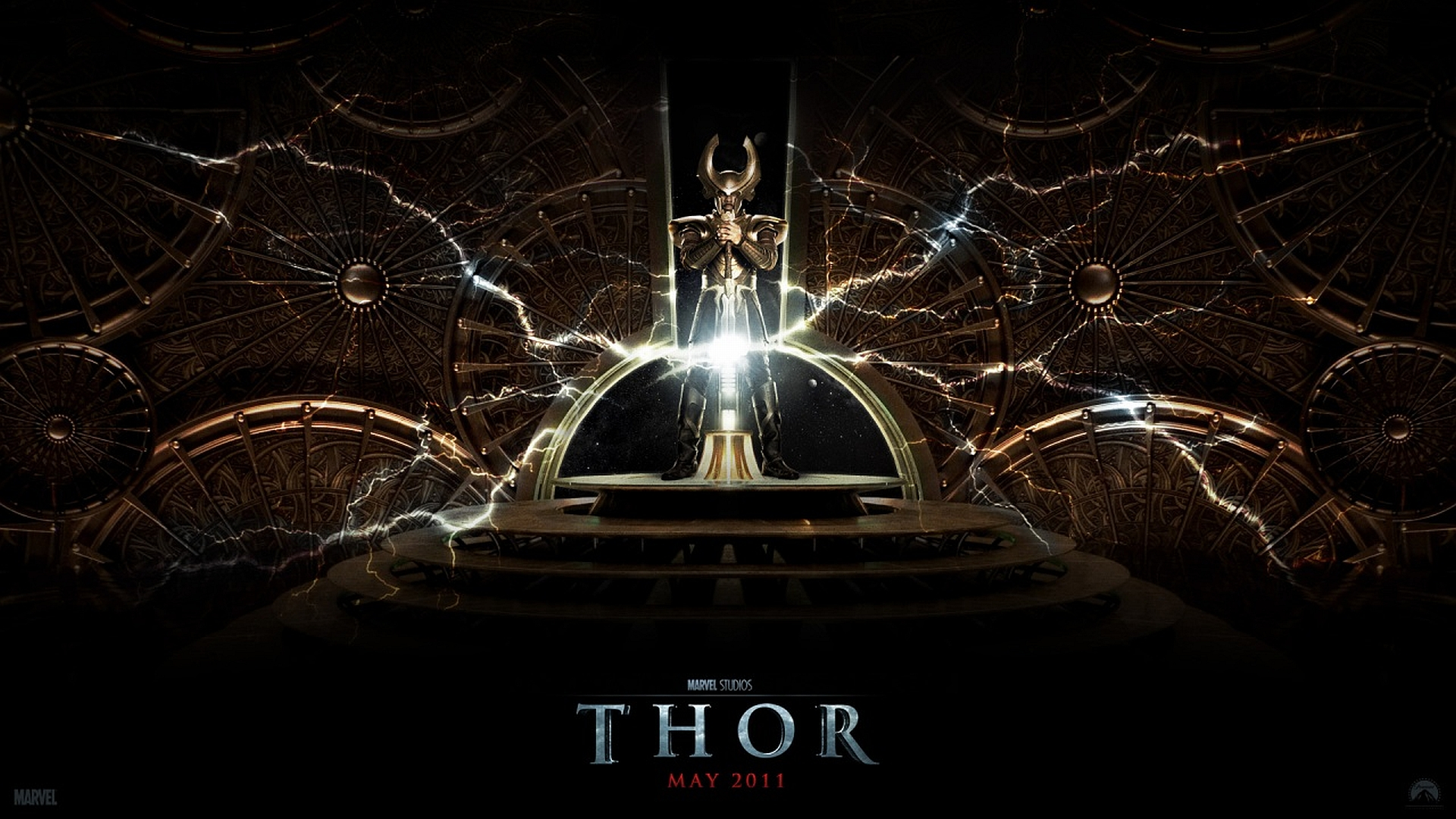 Thor Pictures Free Wallpaper: Thor Wallpapers, Pictures, Images