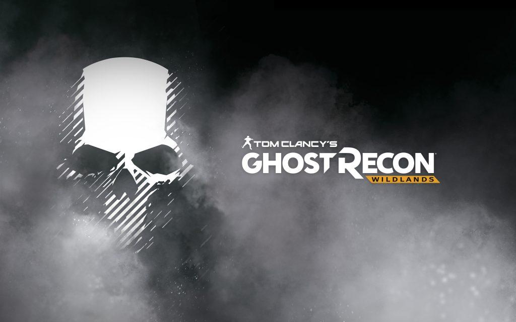 Tom Clancy's Ghost Recon Wildlands Widescreen Wallpaper
