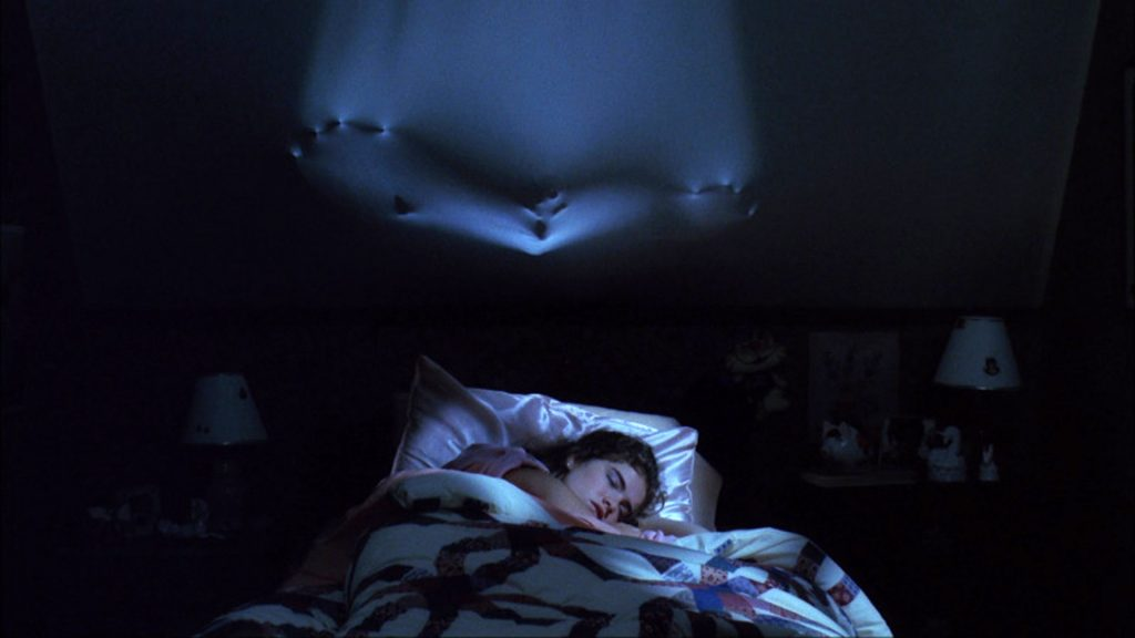 A Nightmare On Elm Street (1984) Full HD Wallpaper