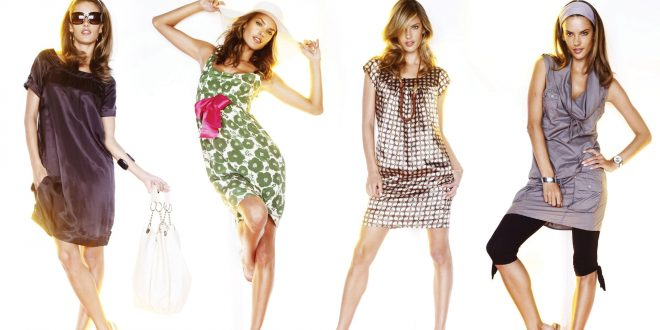 Alessandra Ambrosio Wallpapers