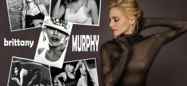 Brittany Murphy Wallpapers