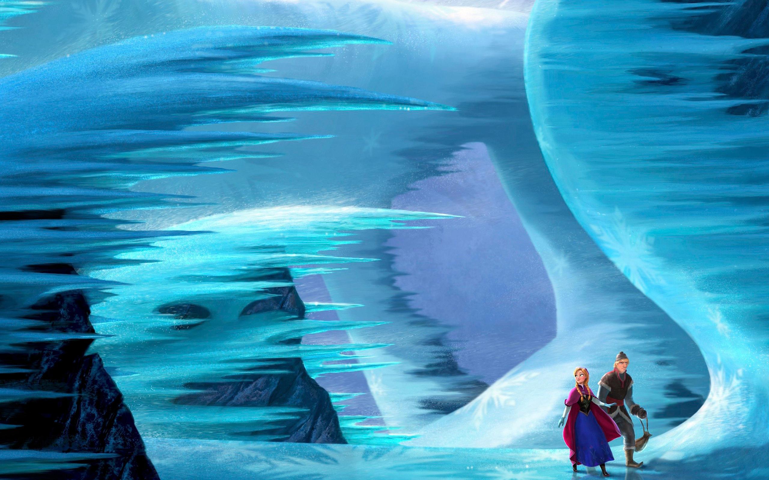Frozen wallpapers pictures images - Wallpaper for frozen ...