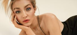 Gigi Hadid Wallpapers