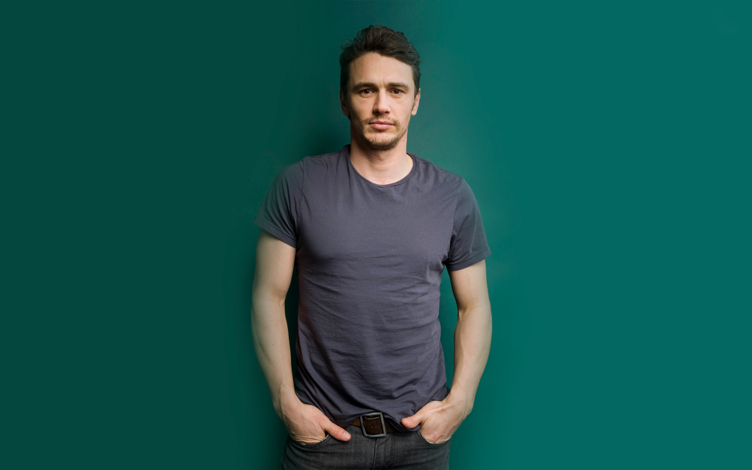 james franco wallpapers, pictures, images