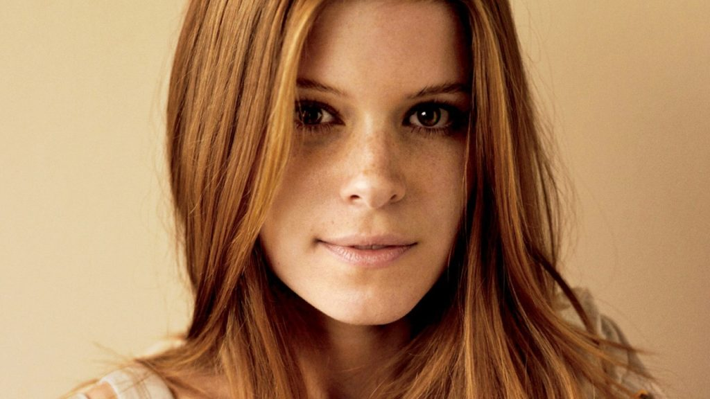 Kate Mara Full HD Wallpaper